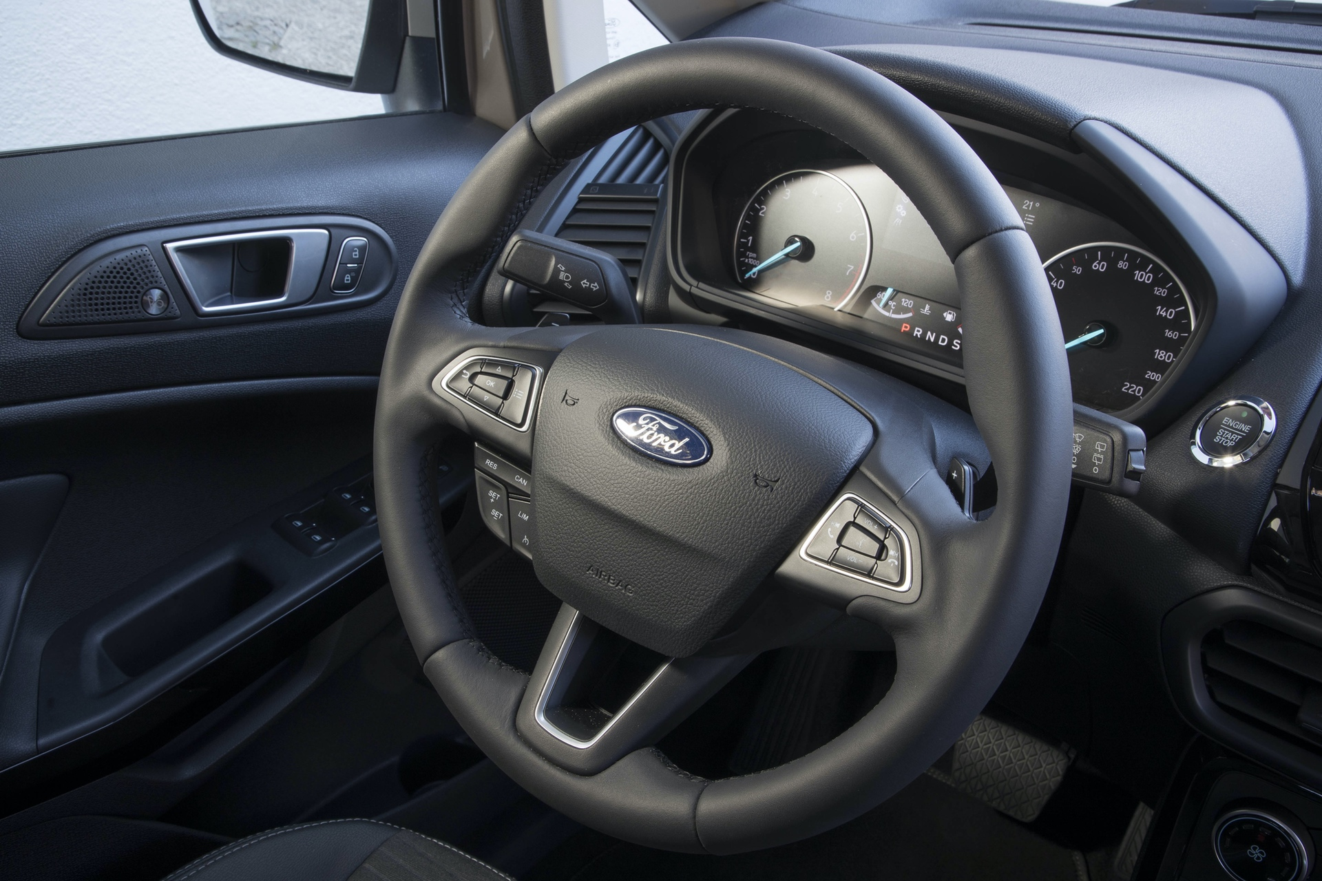 First_Drive_Ford_EcoSport_0093