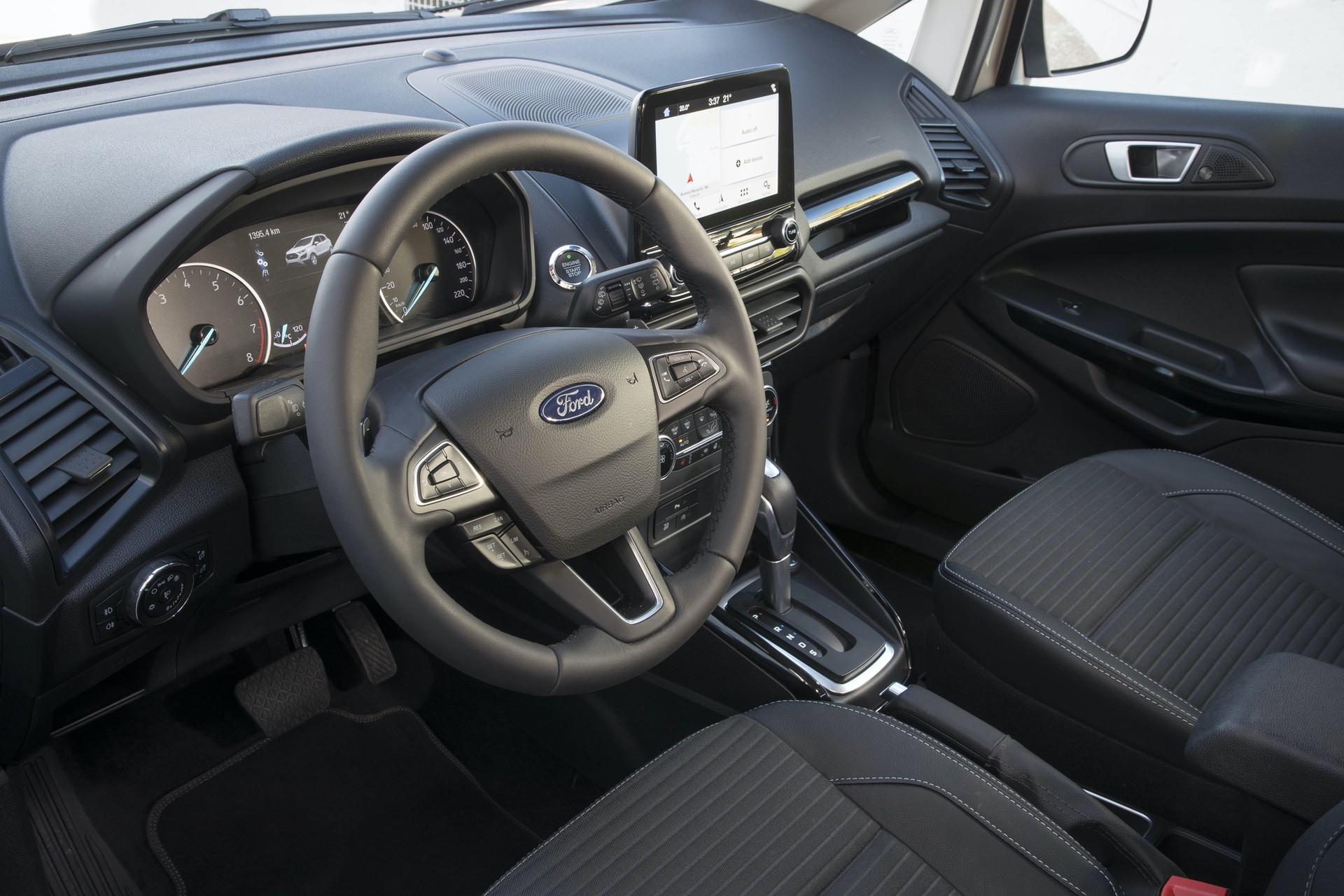 First_Drive_Ford_EcoSport_0094