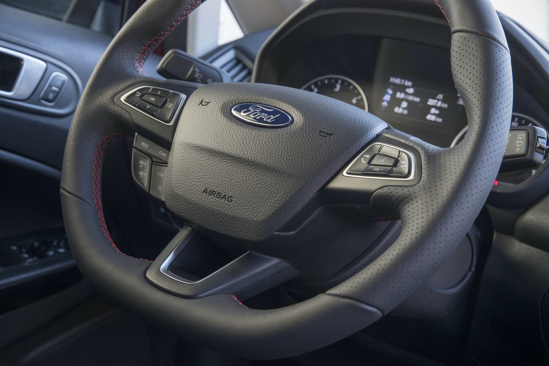 First_Drive_Ford_EcoSport_0125