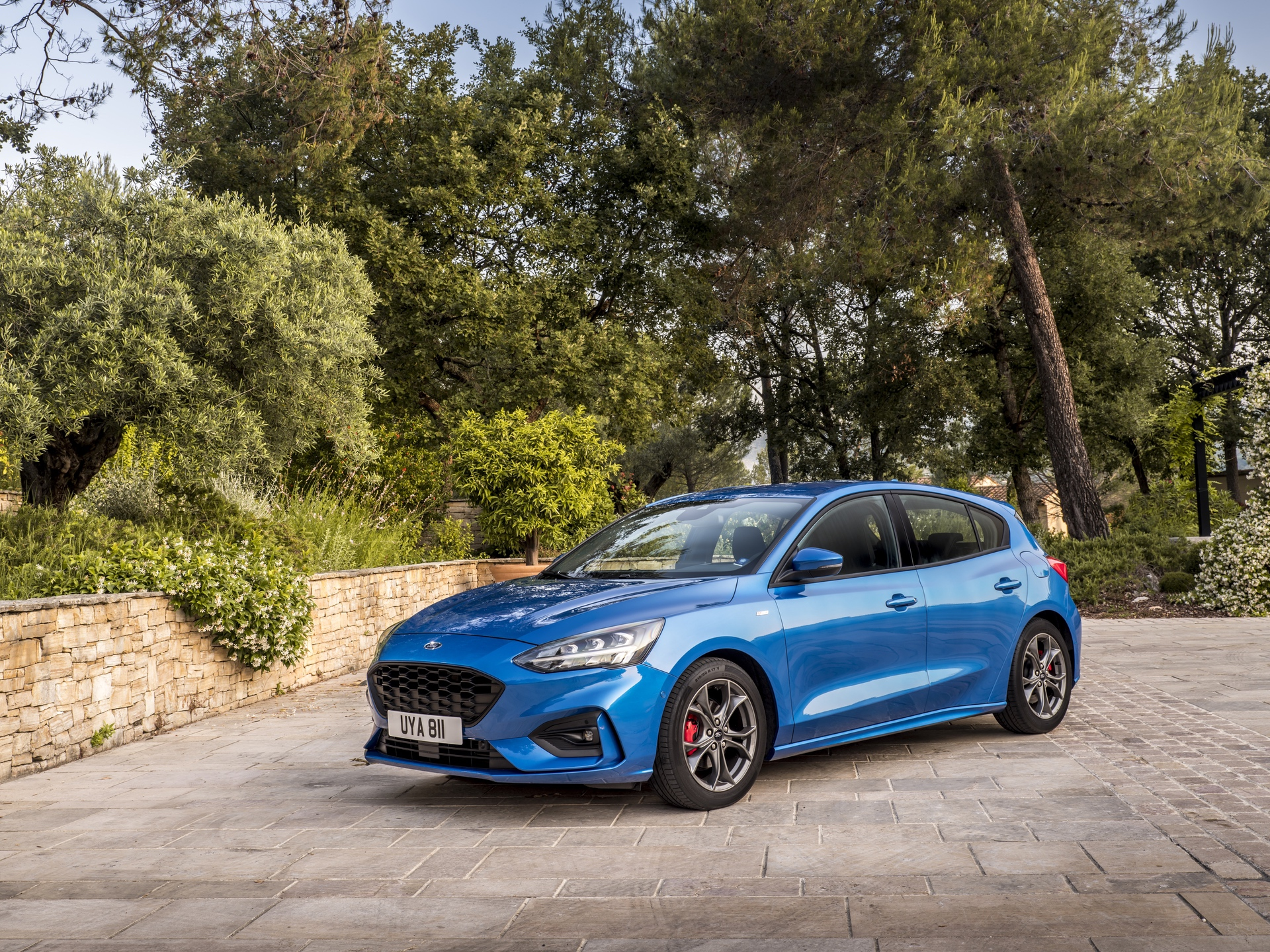 First_Drive_Ford_Focus_0007