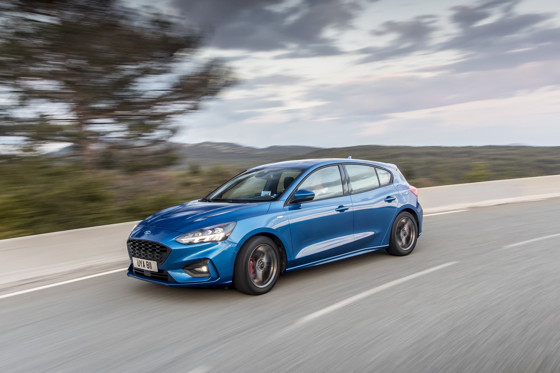 First_Drive_Ford_Focus_0012