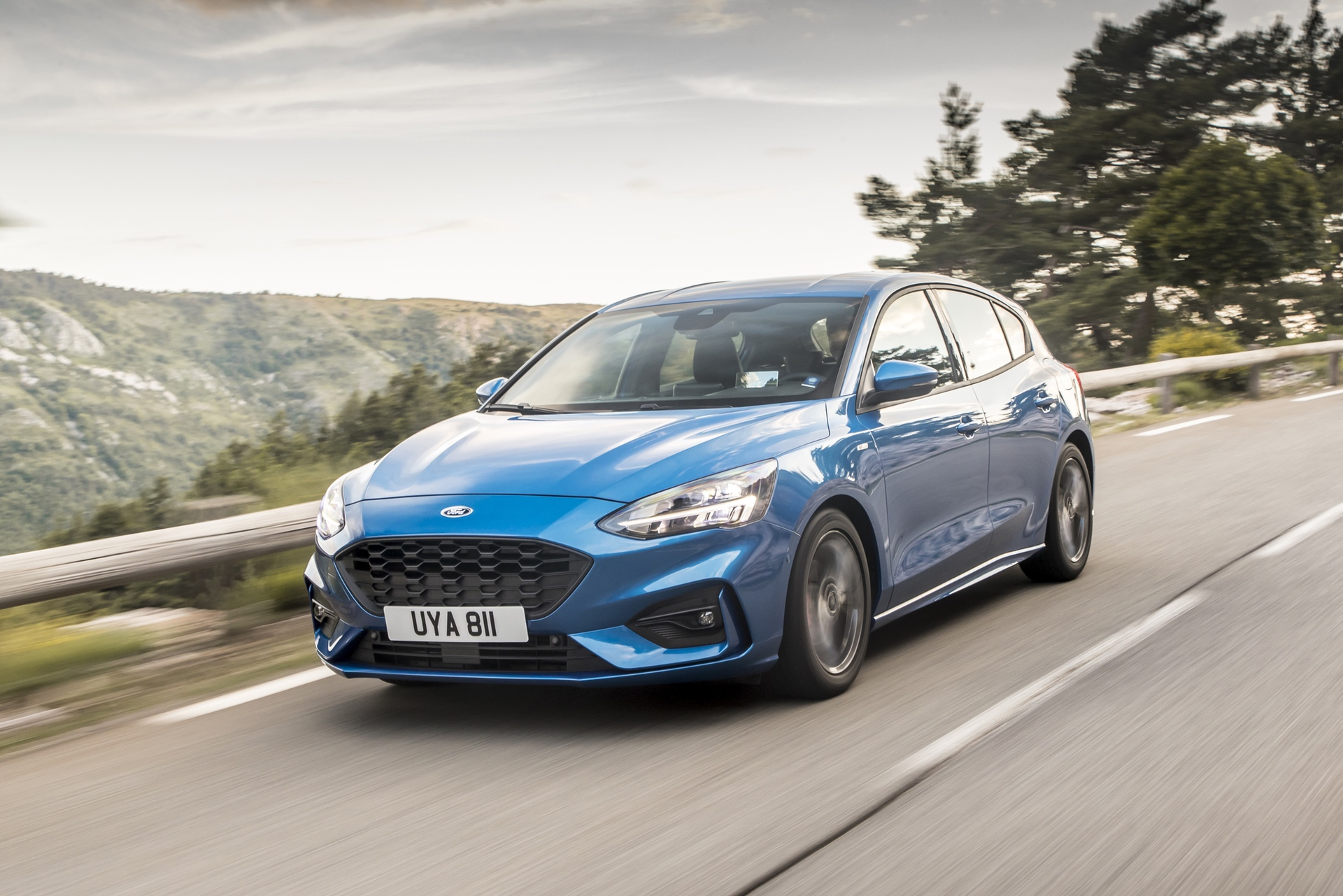 First_Drive_Ford_Focus_0013