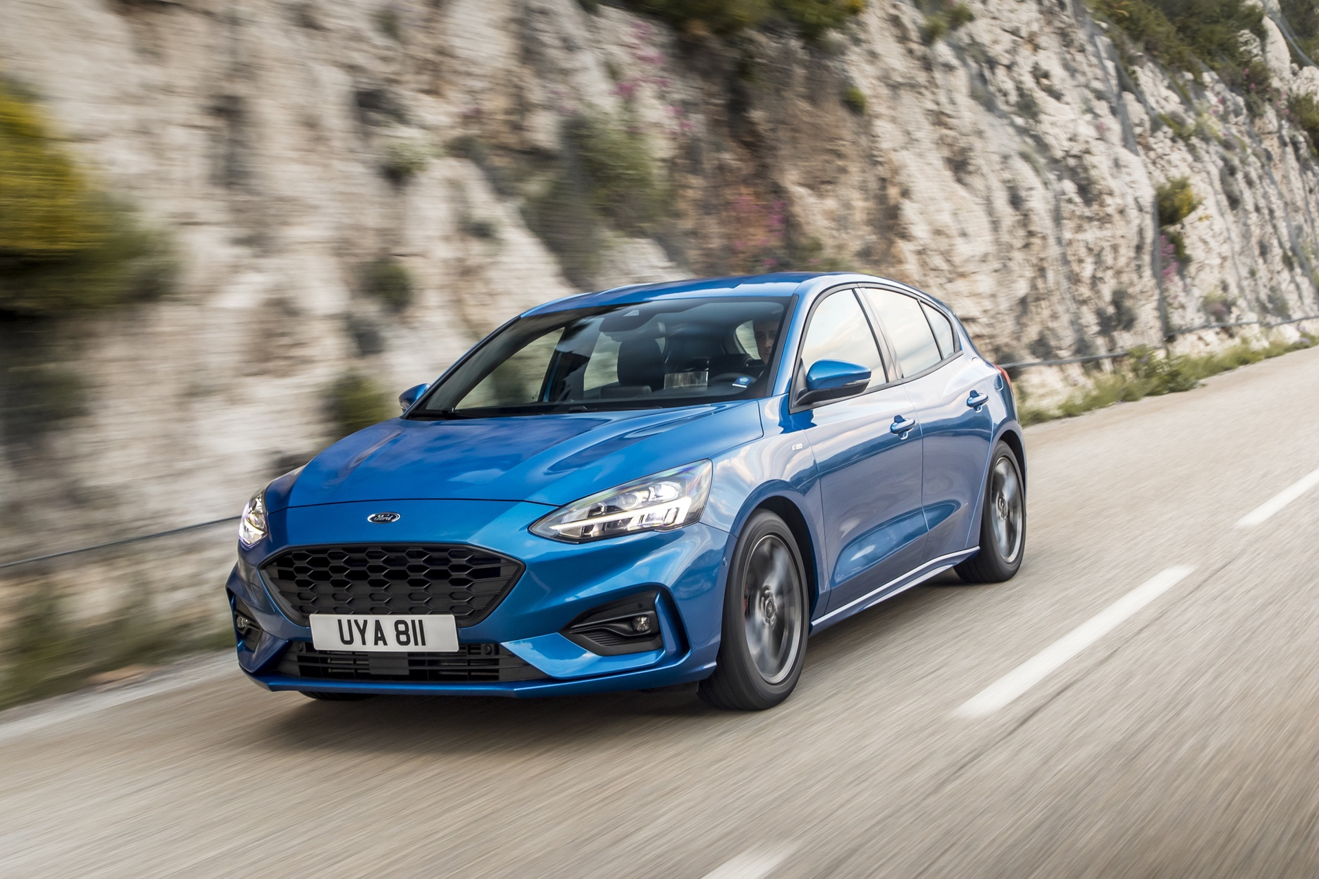 First_Drive_Ford_Focus_0014