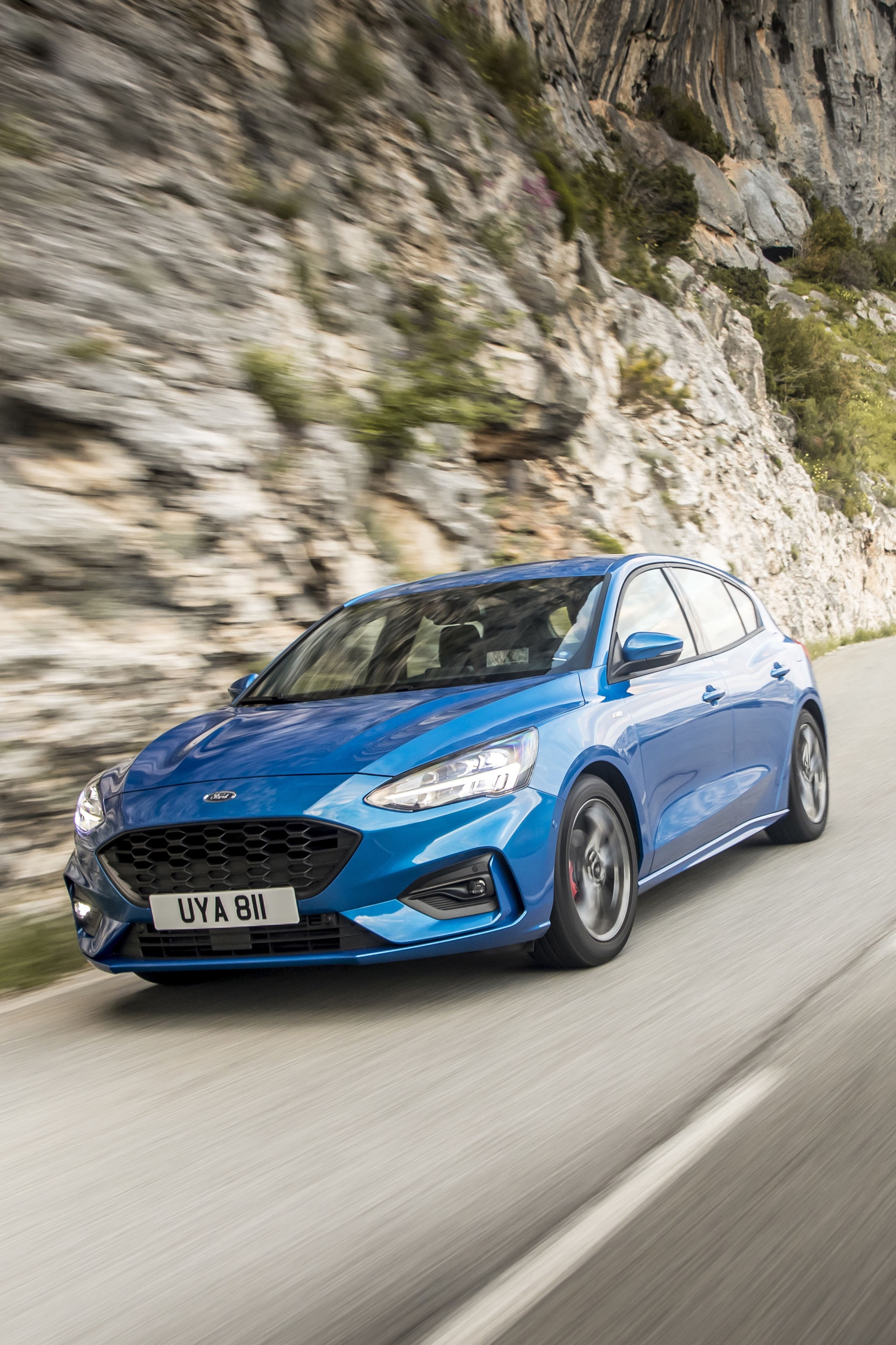 First_Drive_Ford_Focus_0015