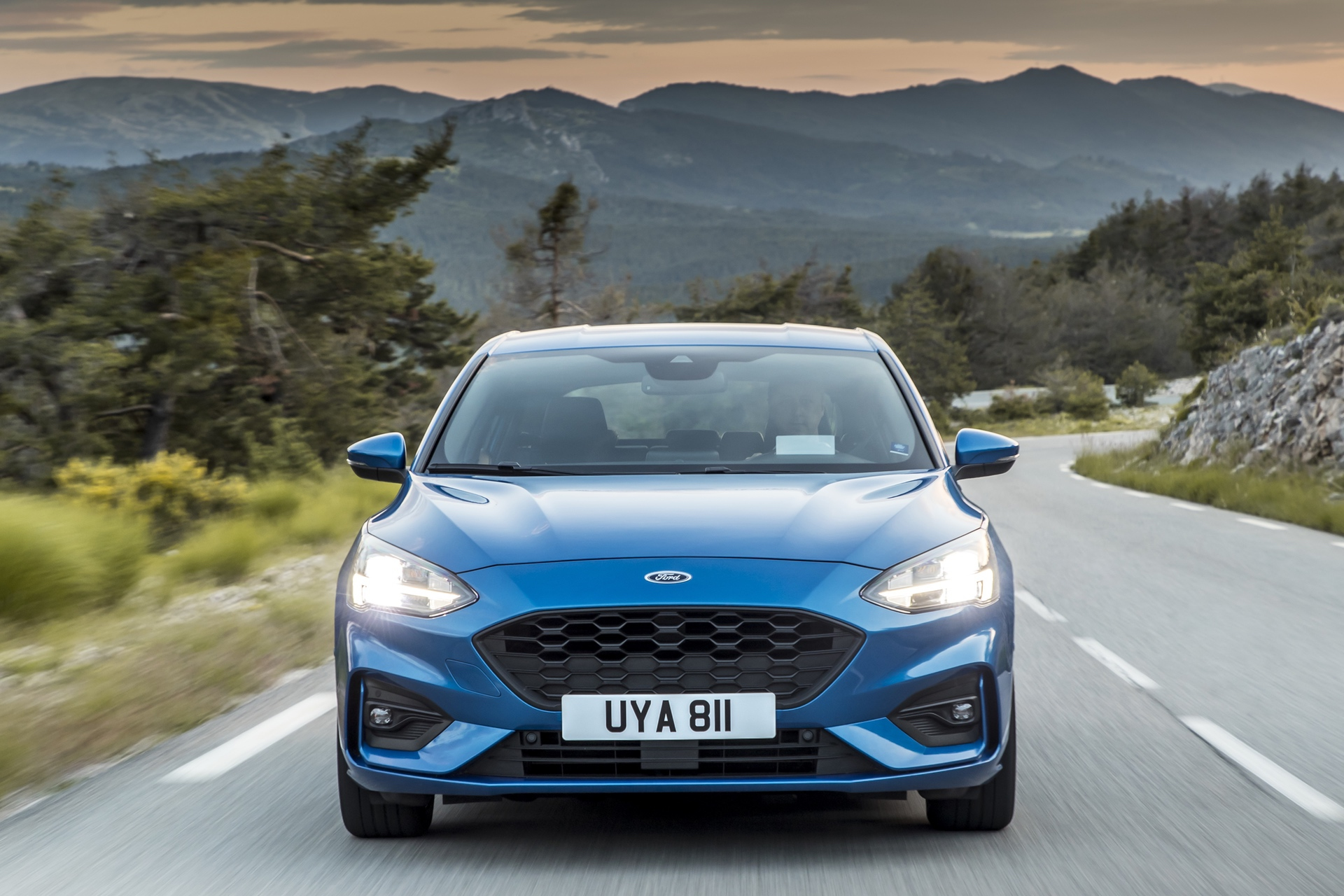 First_Drive_Ford_Focus_0016