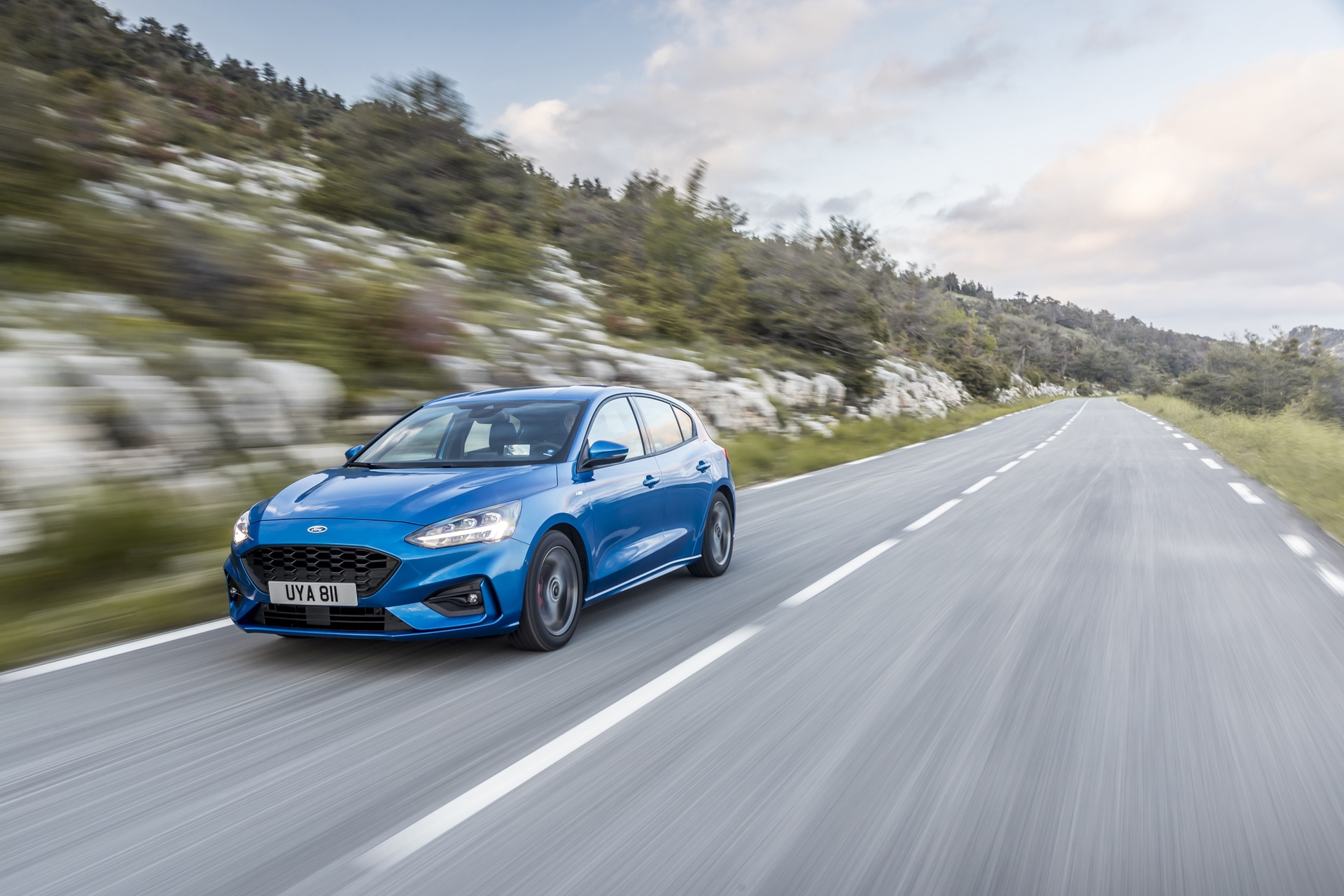 First_Drive_Ford_Focus_0017