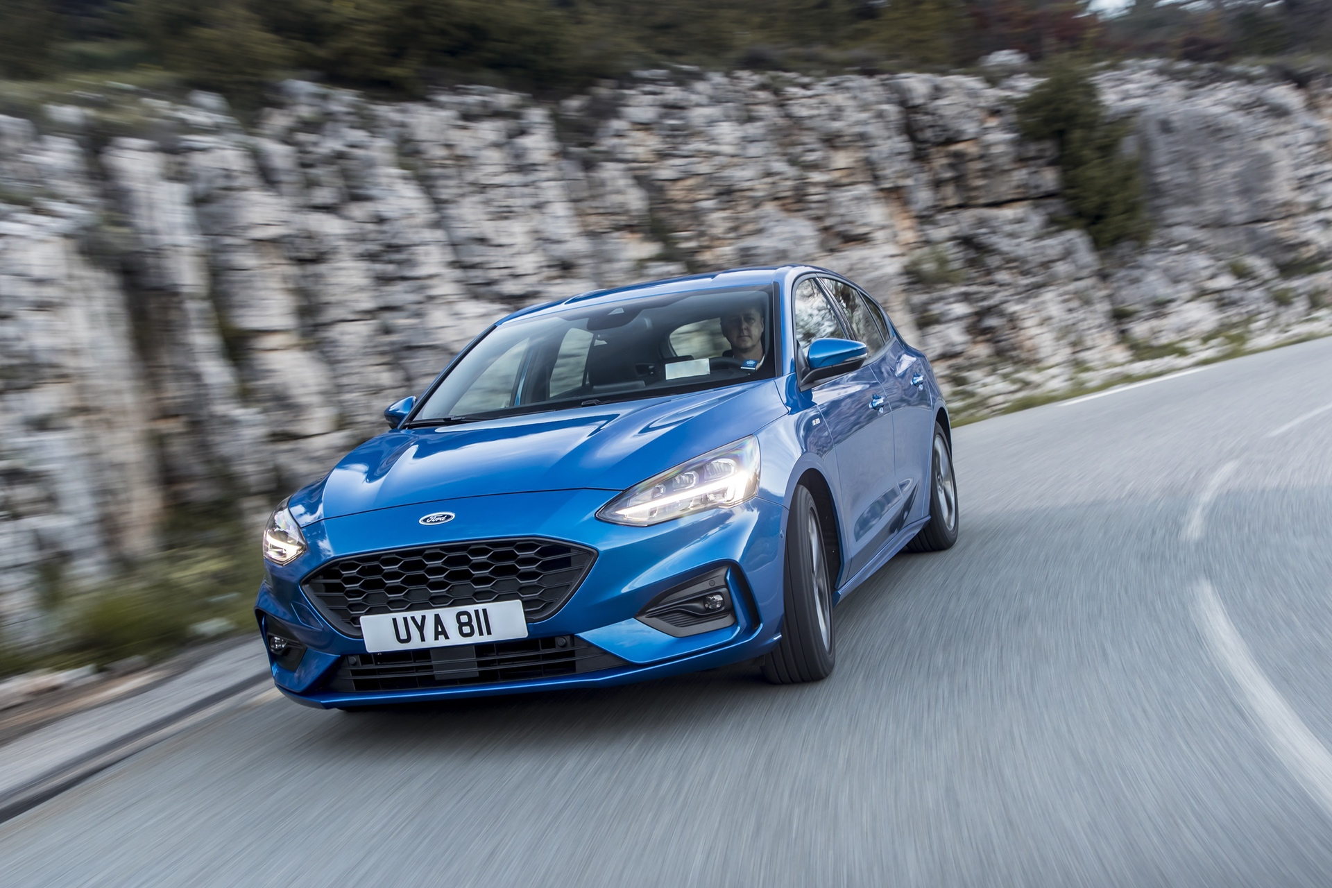 First_Drive_Ford_Focus_0018