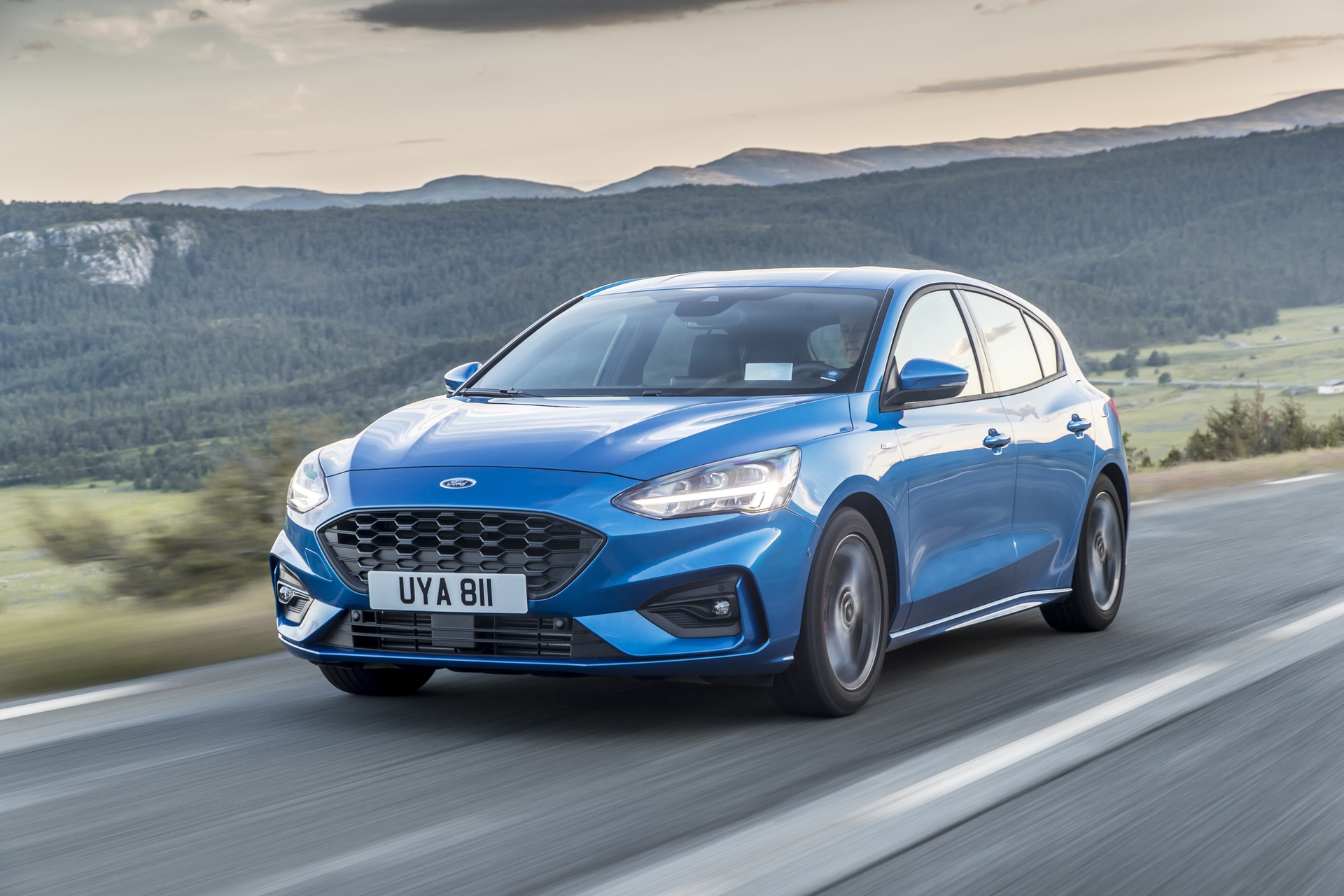 First_Drive_Ford_Focus_0019