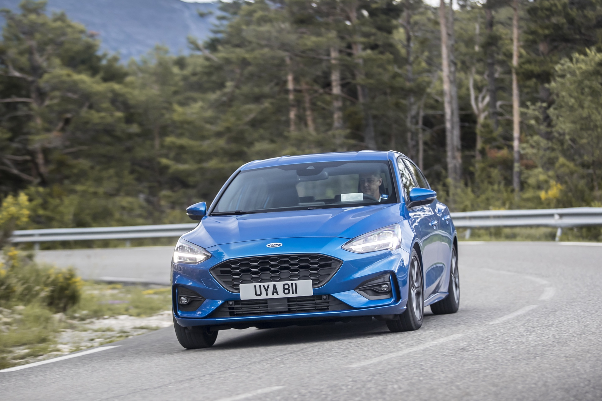 First_Drive_Ford_Focus_0024