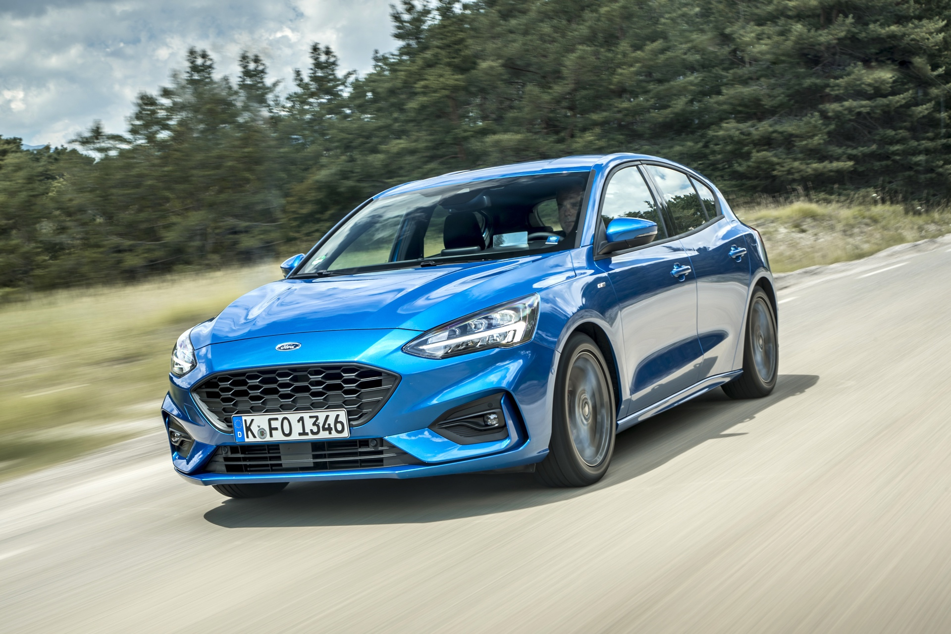 First_Drive_Ford_Focus_0076