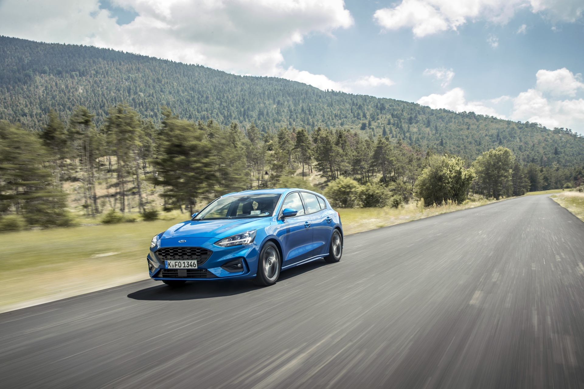 First_Drive_Ford_Focus_0077