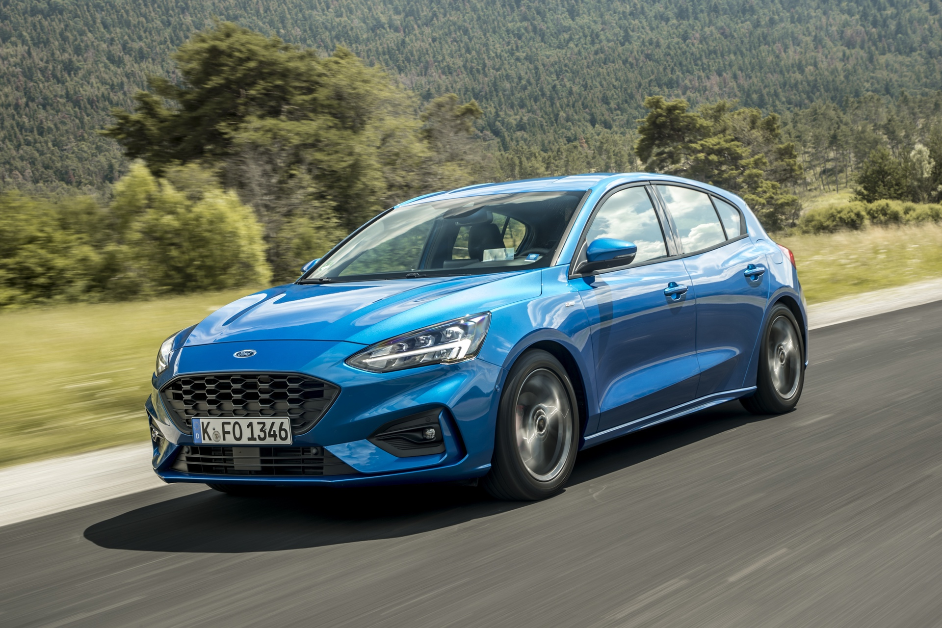 First_Drive_Ford_Focus_0078