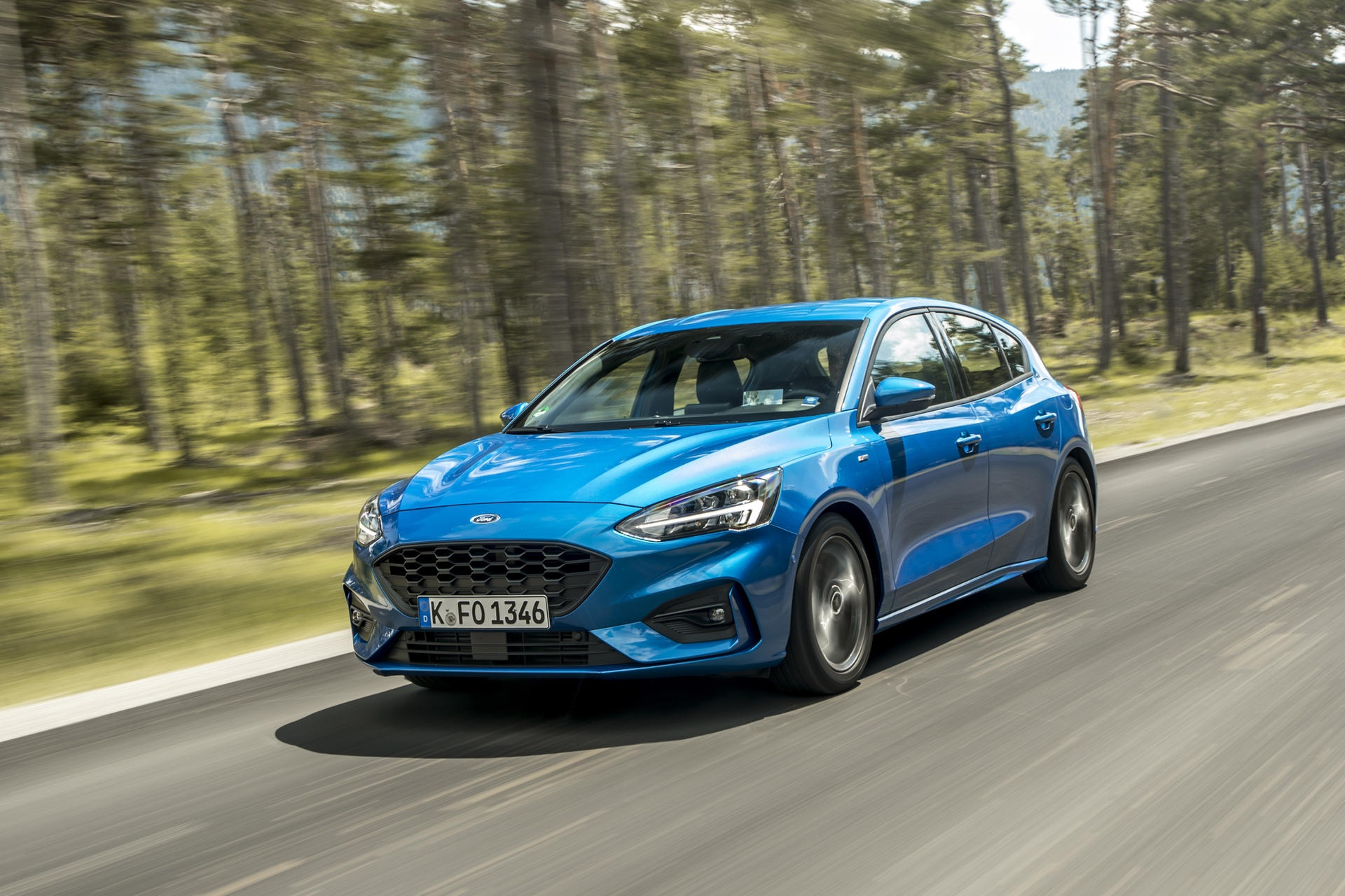 First_Drive_Ford_Focus_0079
