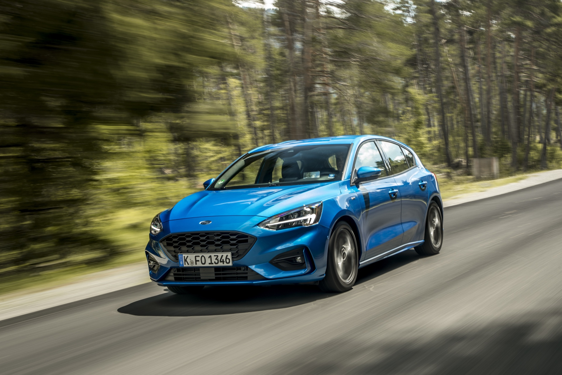 First_Drive_Ford_Focus_0080