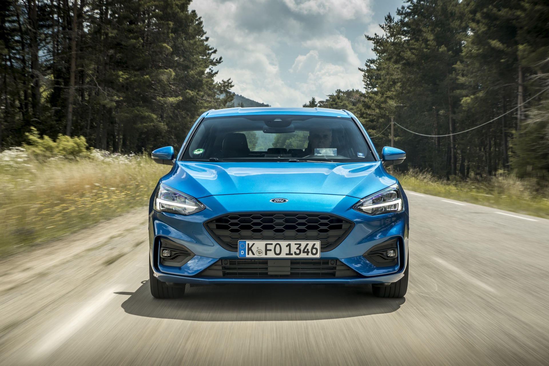 First_Drive_Ford_Focus_0081