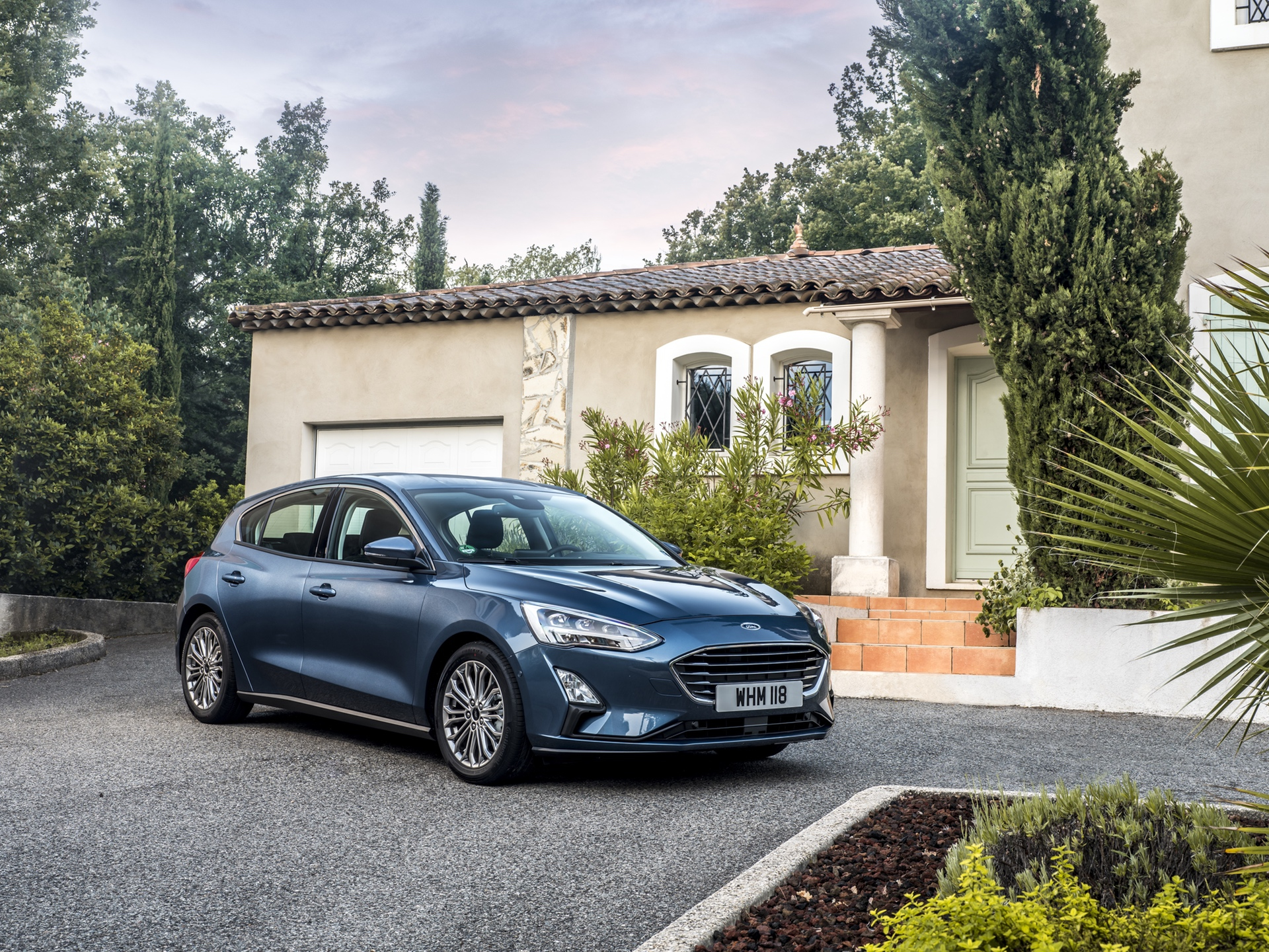 First_Drive_Ford_Focus_0113