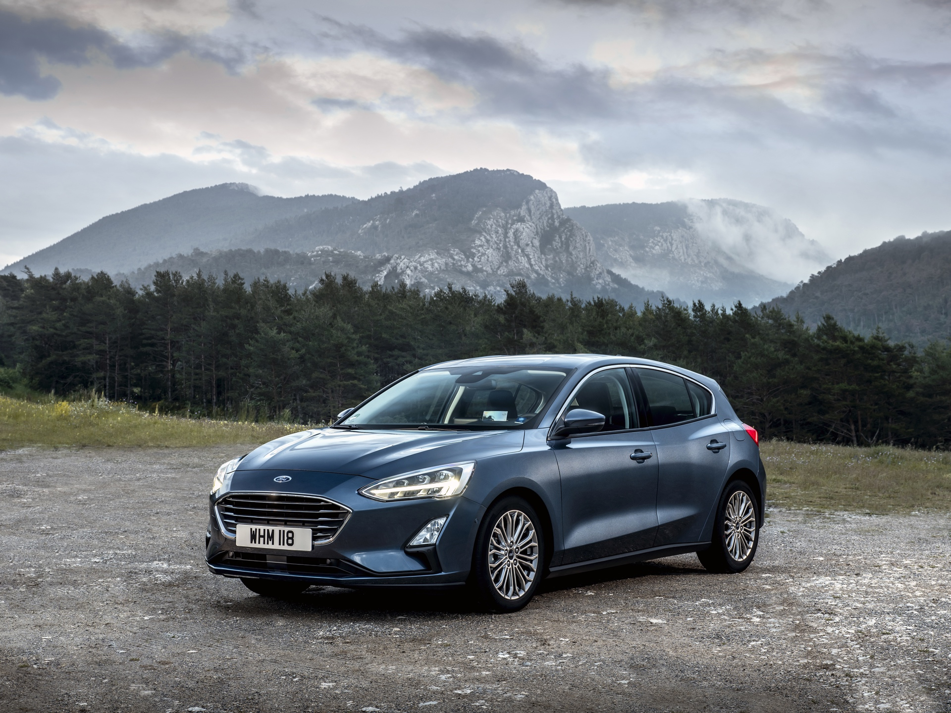 First_Drive_Ford_Focus_0115