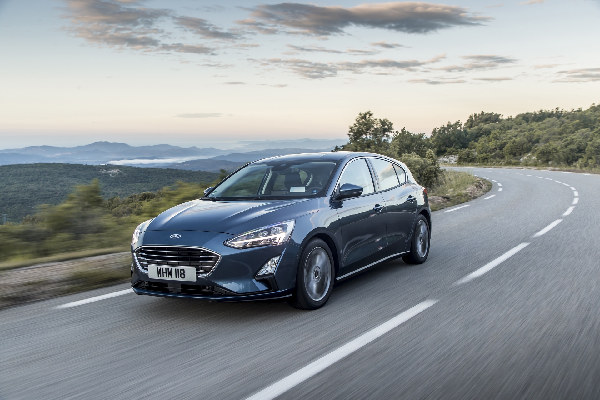 First_Drive_Ford_Focus_0121