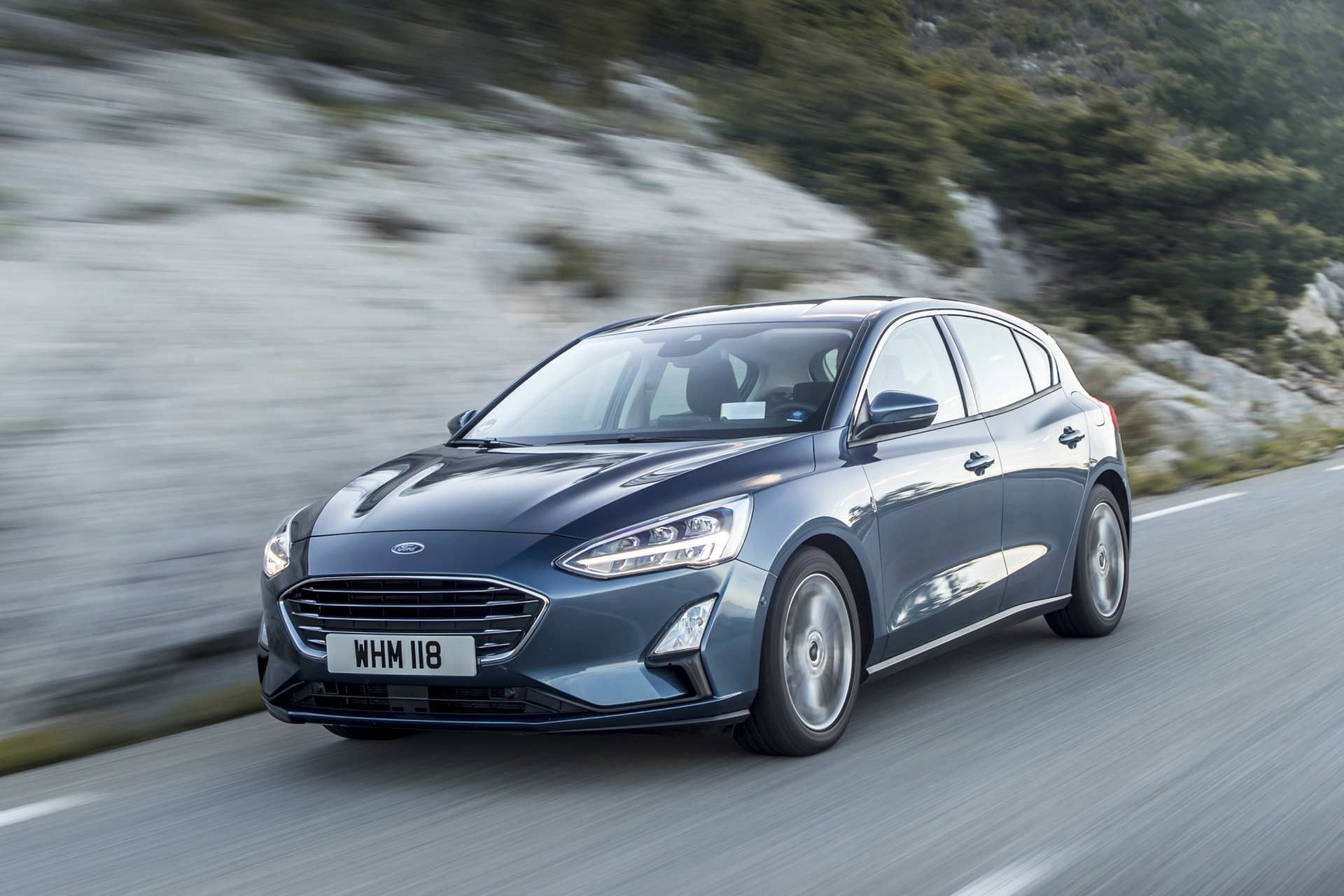 First_Drive_Ford_Focus_0122