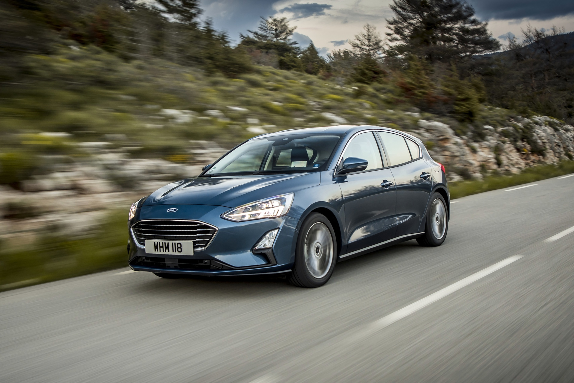 First_Drive_Ford_Focus_0123