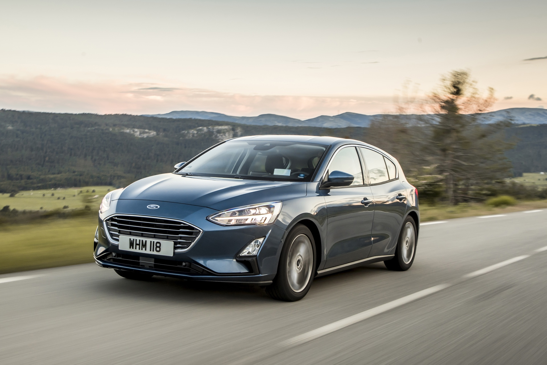 First_Drive_Ford_Focus_0124