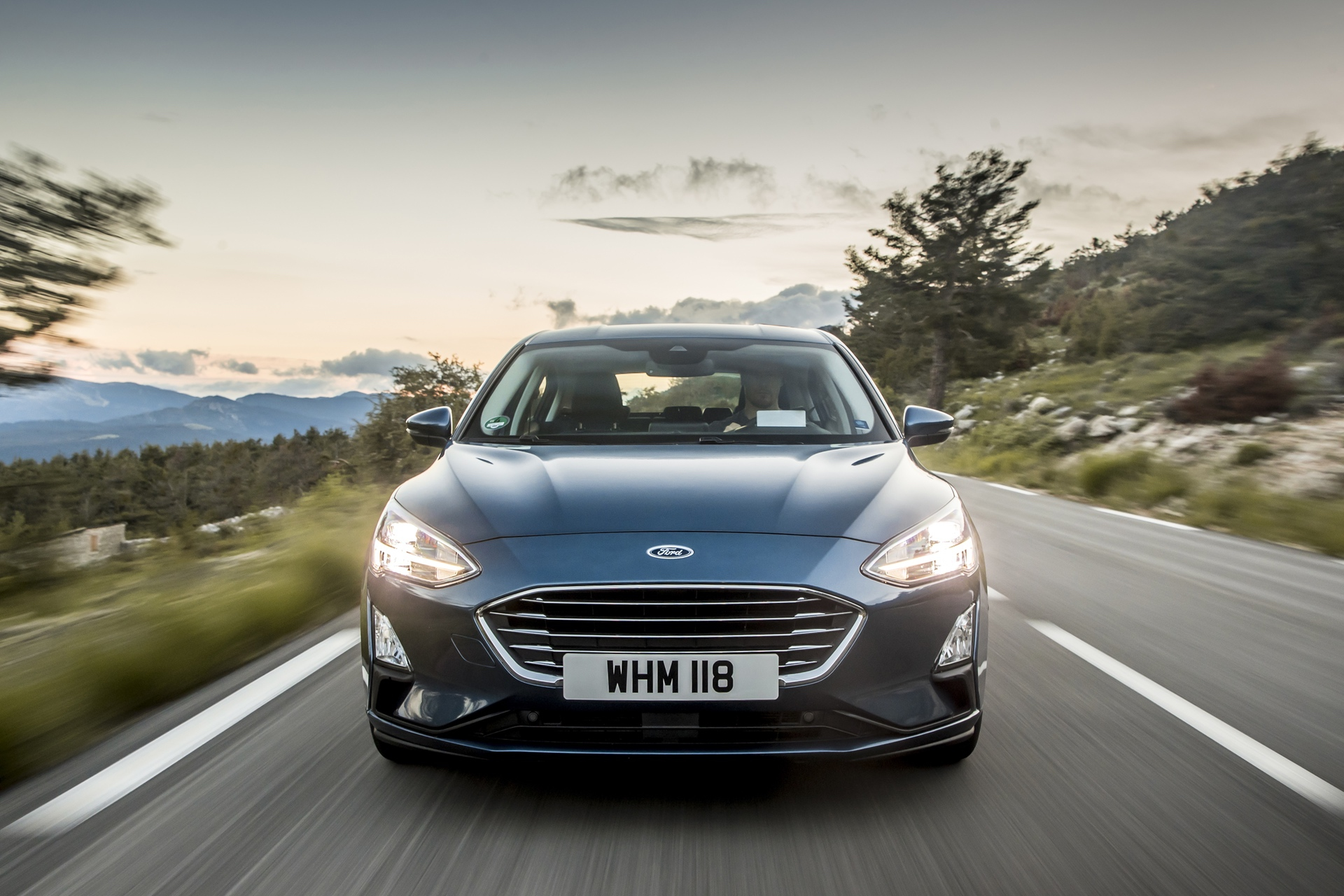 First_Drive_Ford_Focus_0125