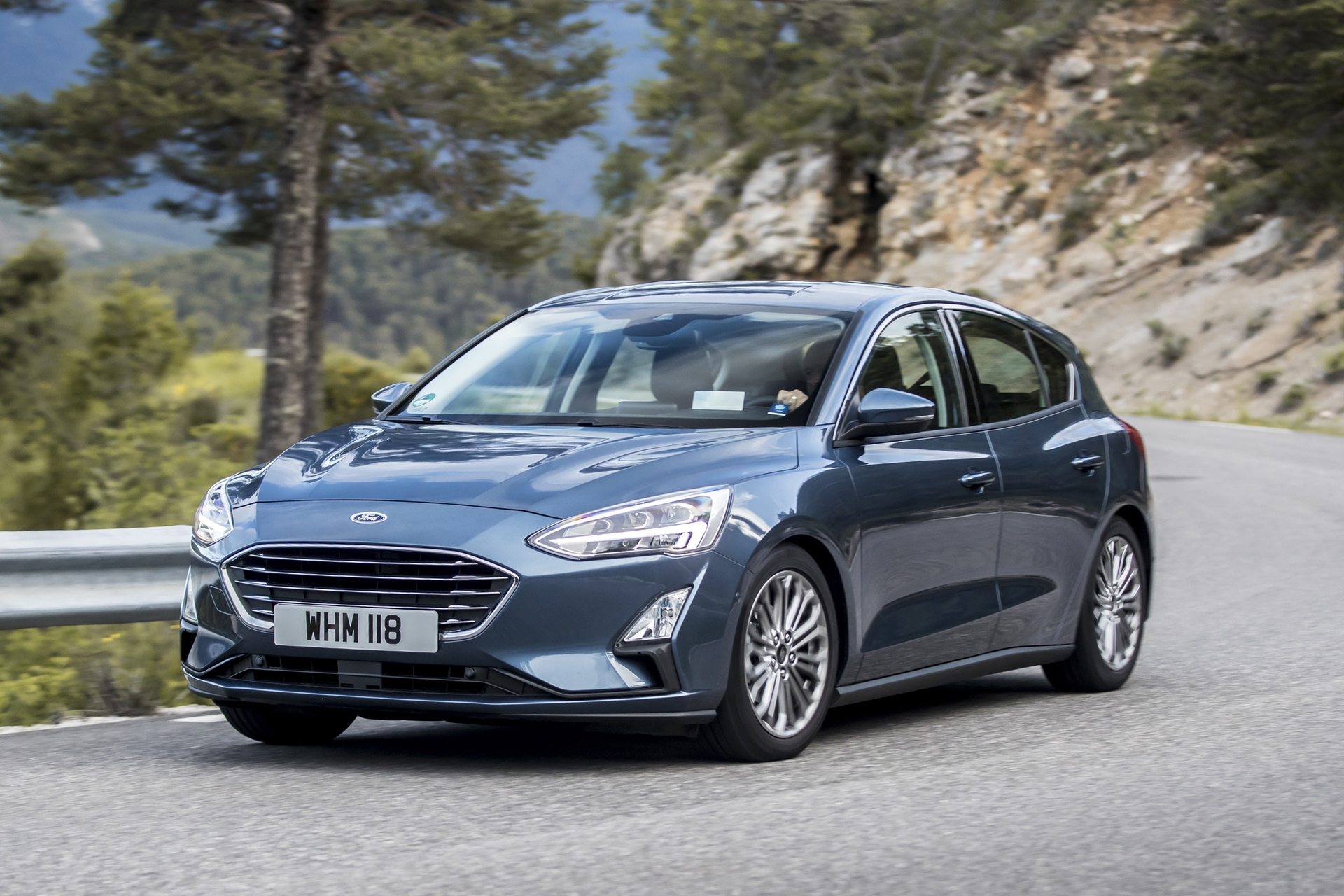 First_Drive_Ford_Focus_0131