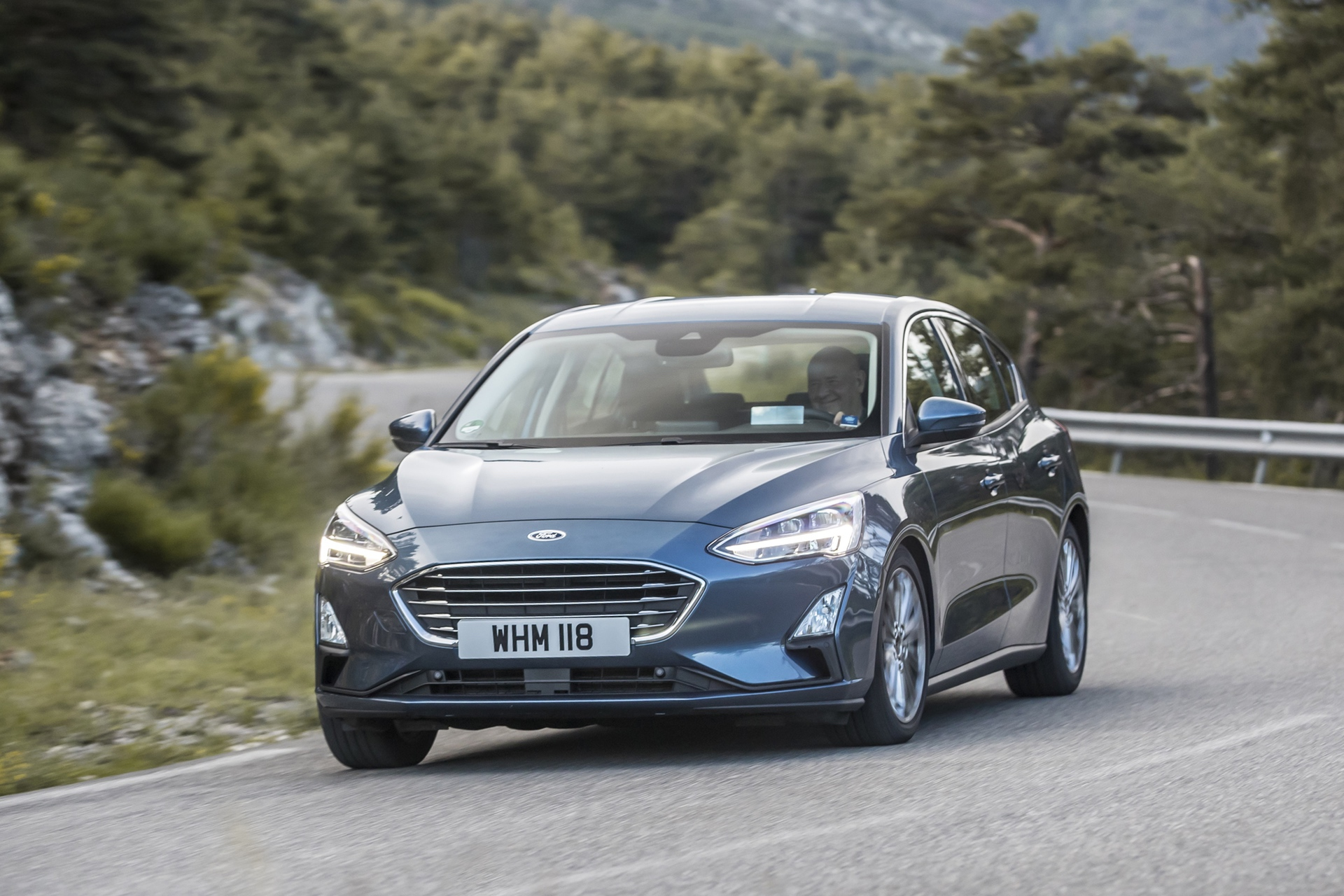 First_Drive_Ford_Focus_0133