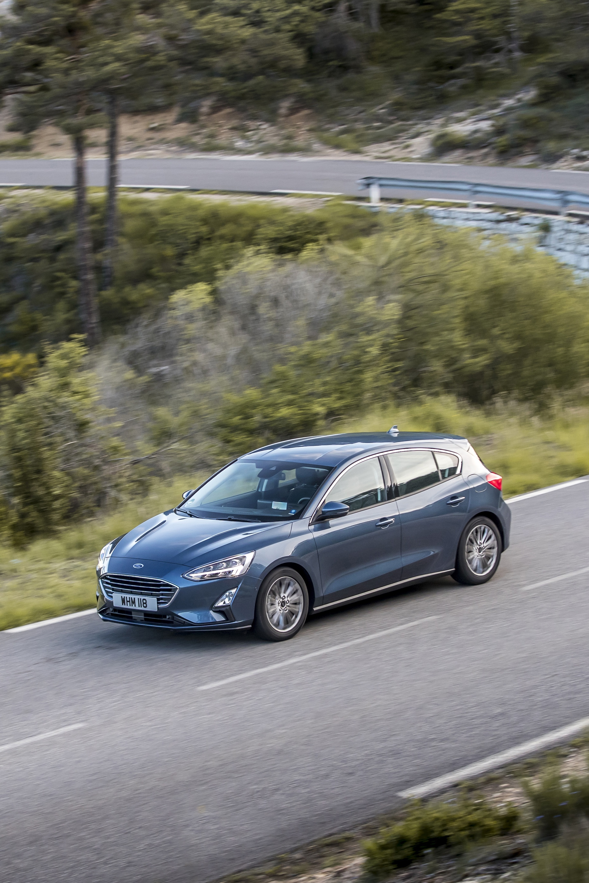 First_Drive_Ford_Focus_0135