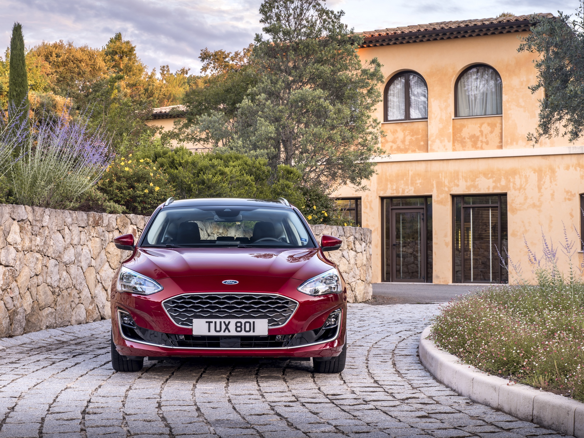First_Drive_Ford_Focus_0184
