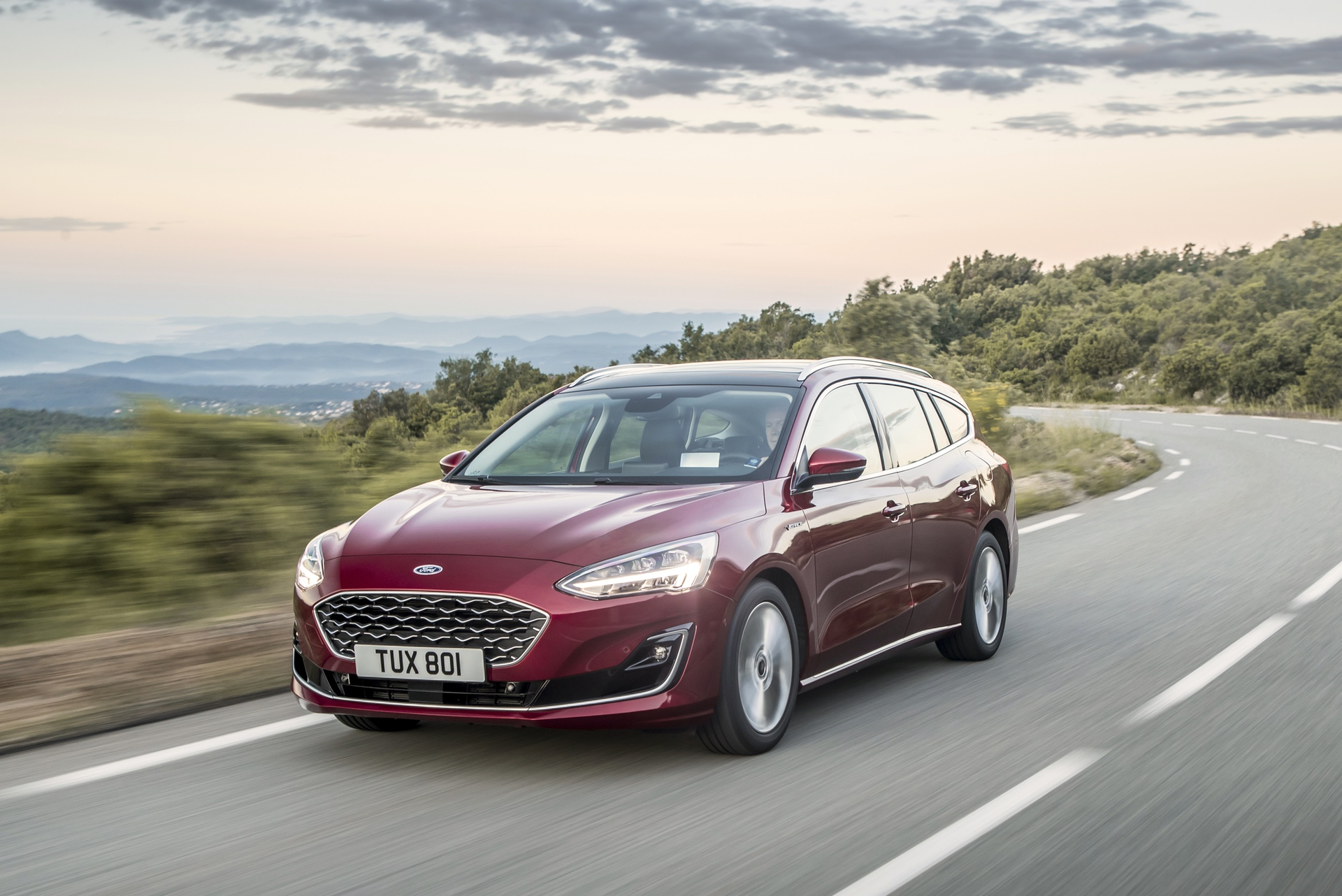 First_Drive_Ford_Focus_0187
