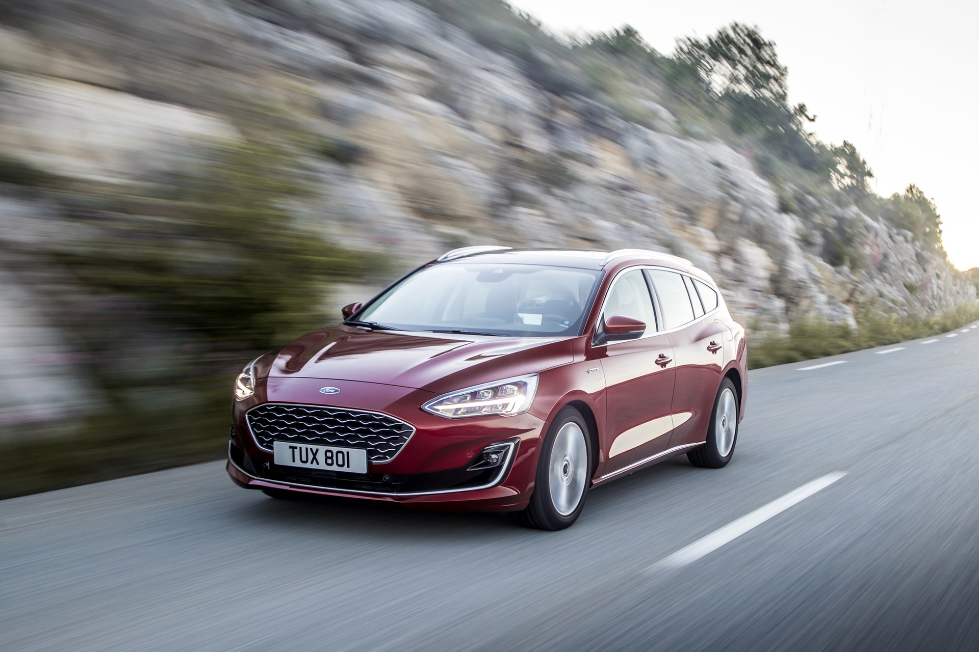 First_Drive_Ford_Focus_0188