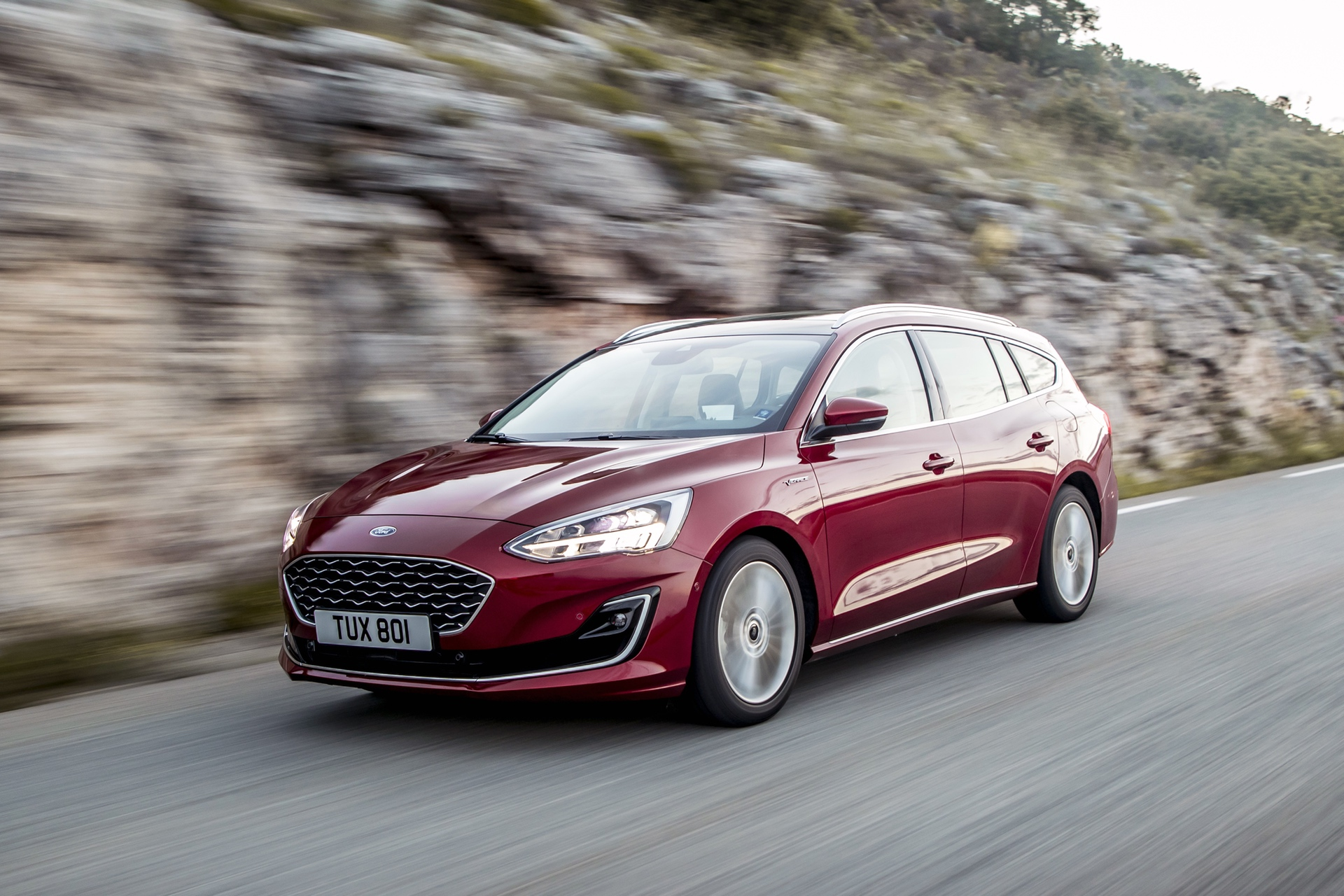 First_Drive_Ford_Focus_0189