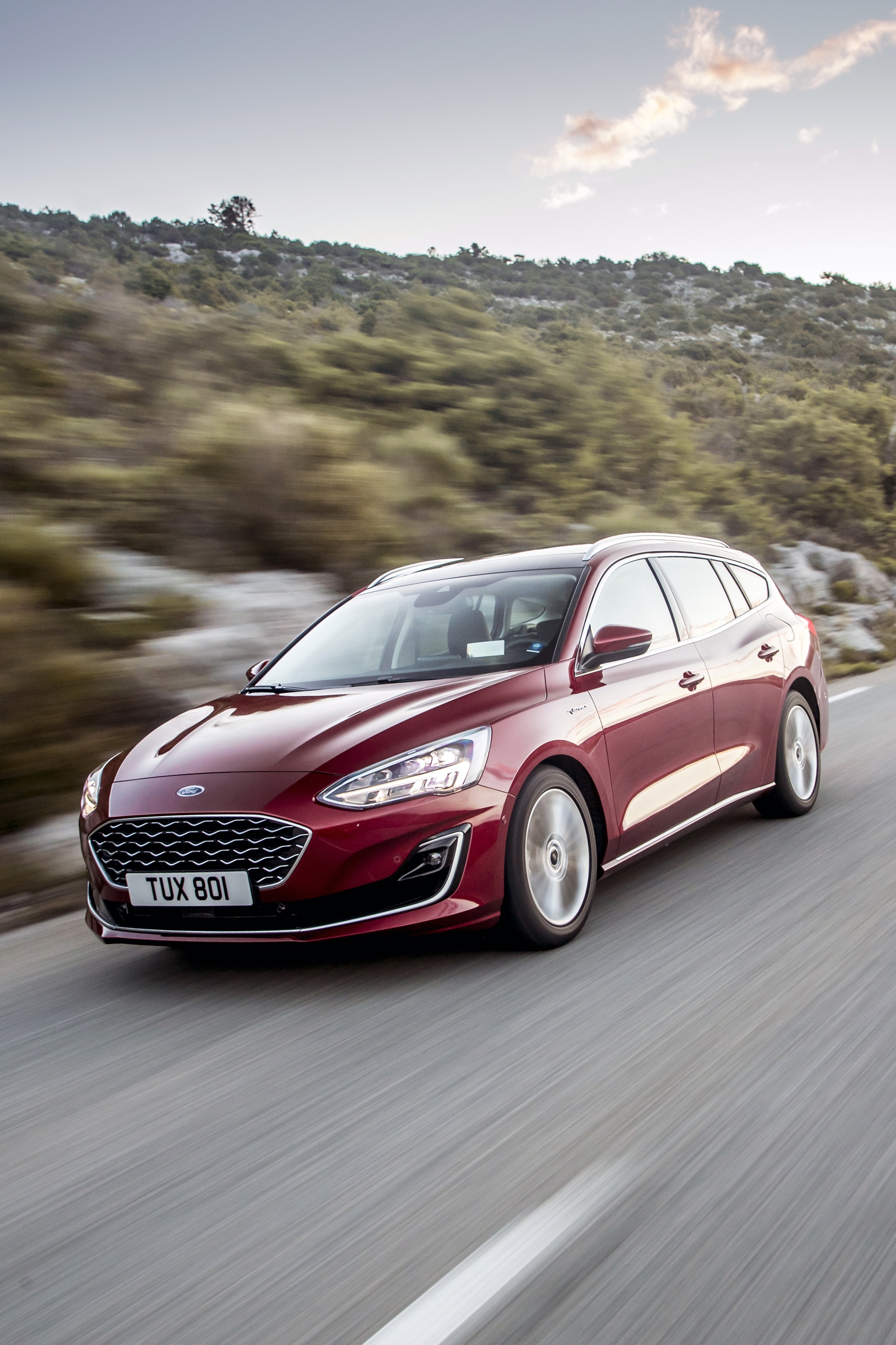 First_Drive_Ford_Focus_0190