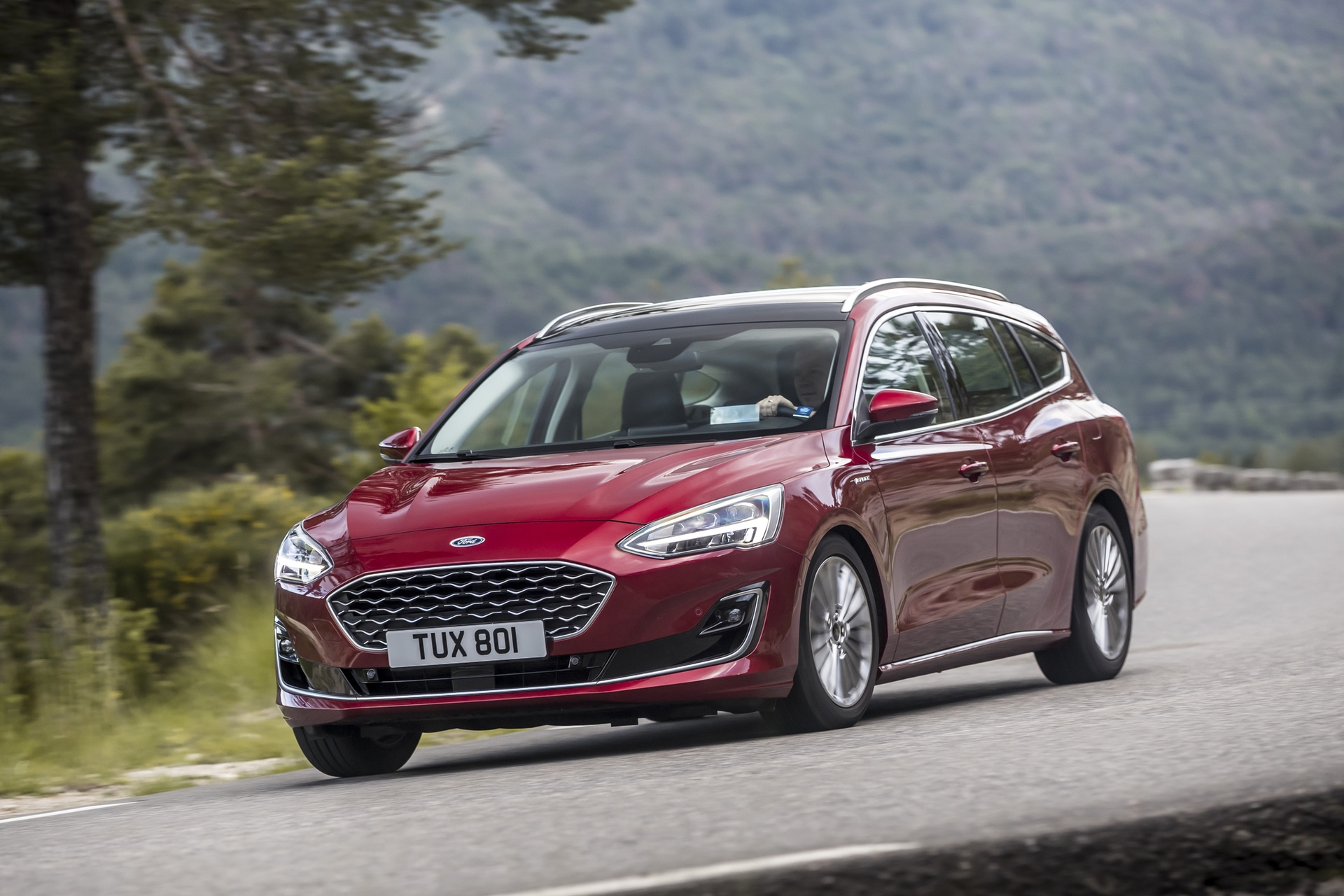 First_Drive_Ford_Focus_0193