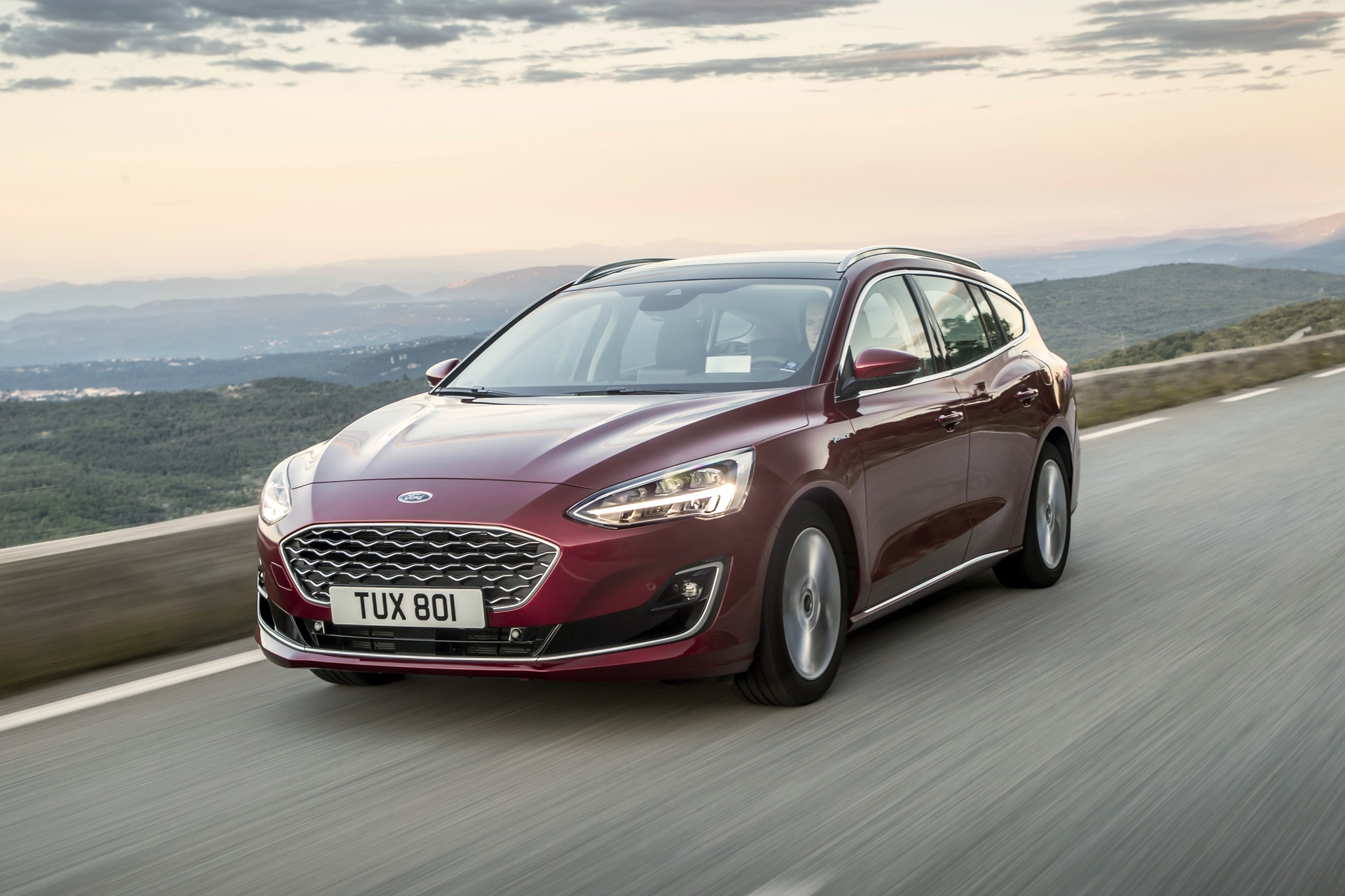 First_Drive_Ford_Focus_0199