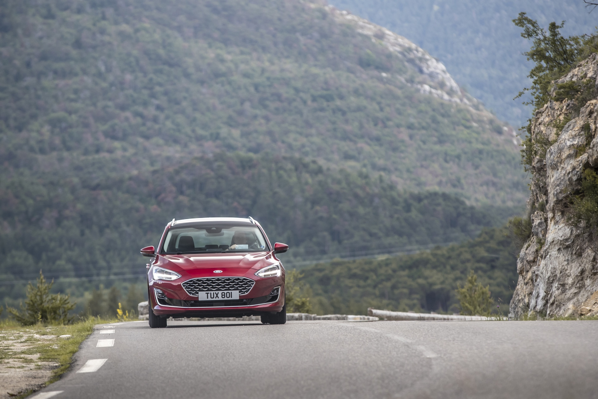 First_Drive_Ford_Focus_0200