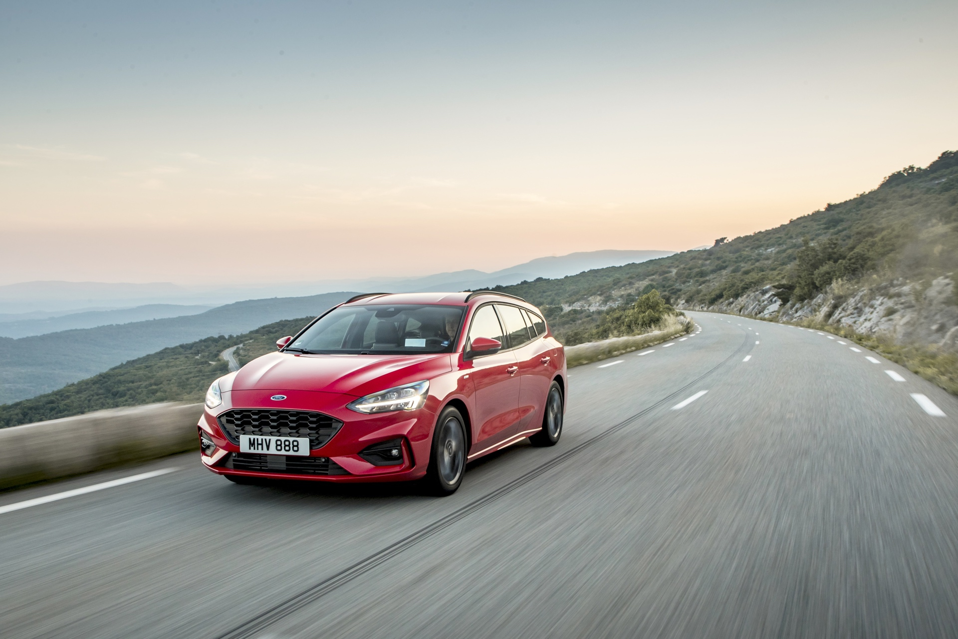 First_Drive_Ford_Focus_0259