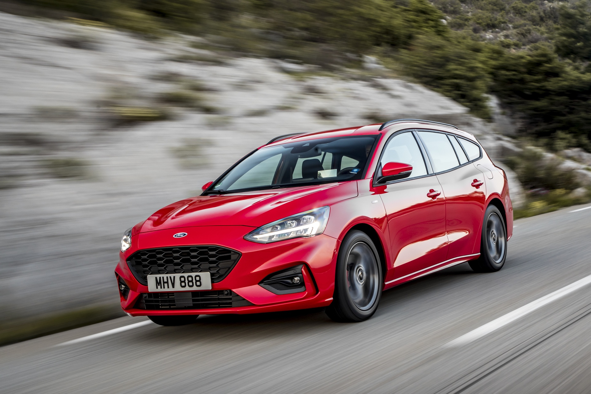 First_Drive_Ford_Focus_0260