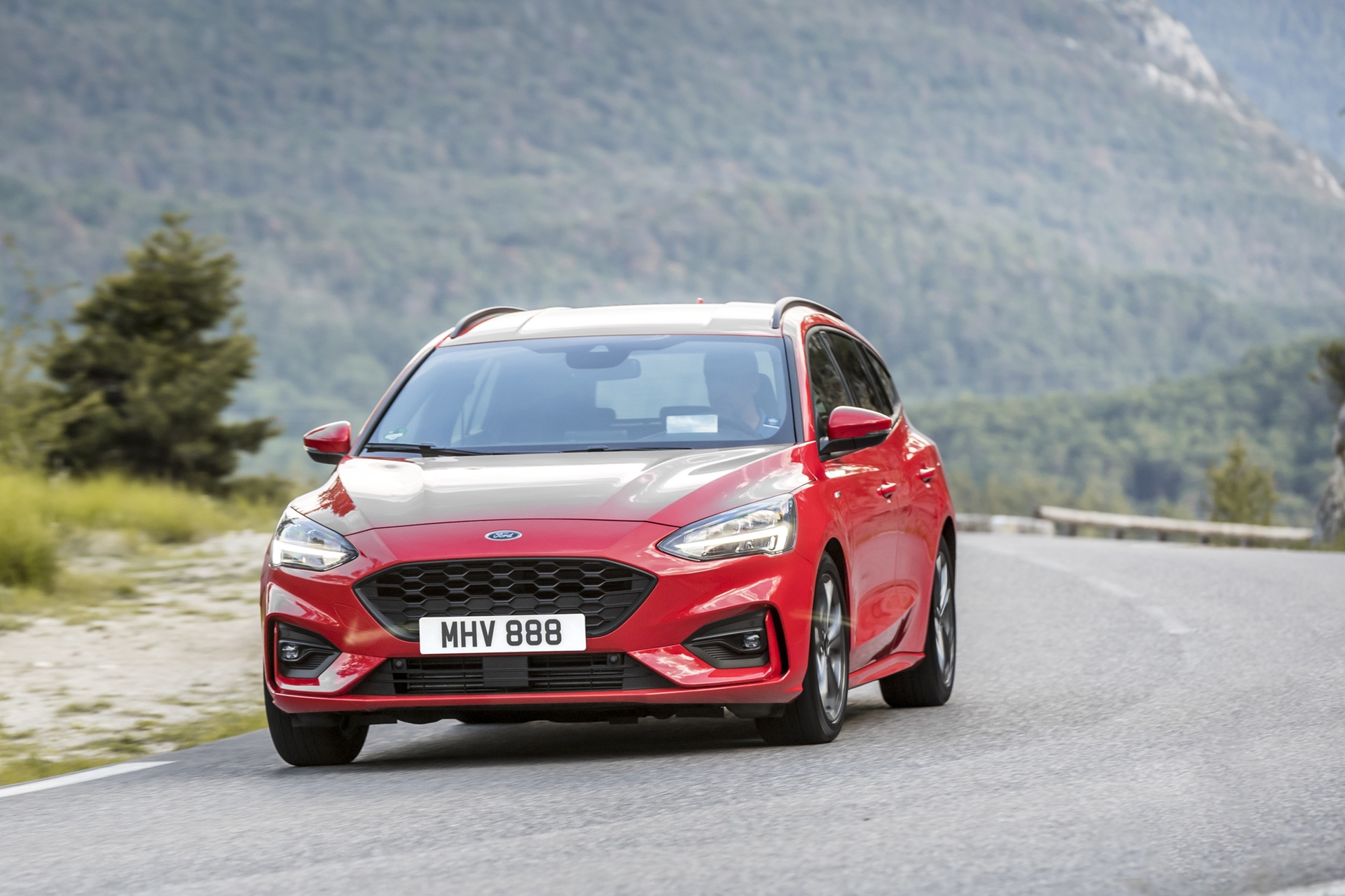 First_Drive_Ford_Focus_0263