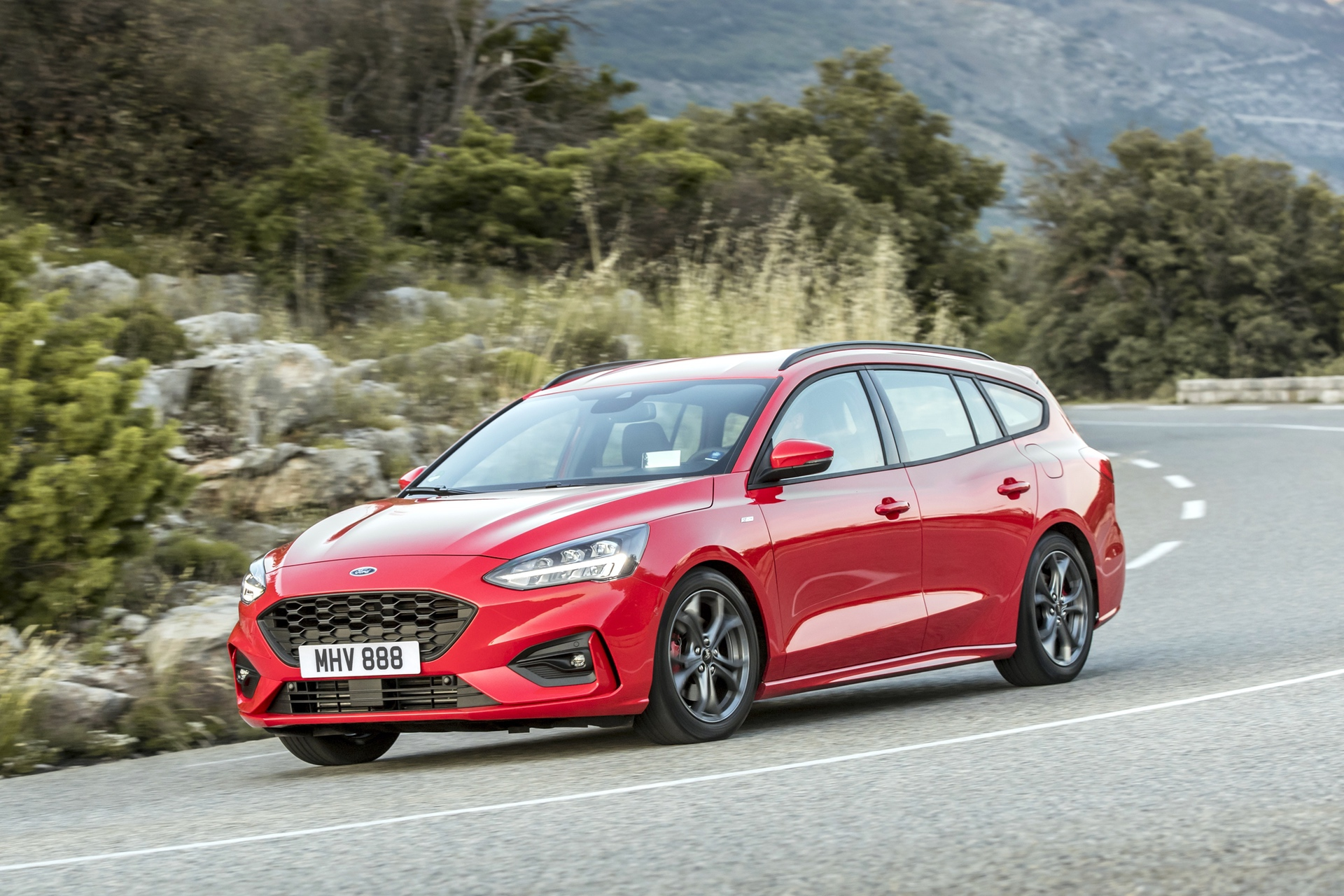 First_Drive_Ford_Focus_0265