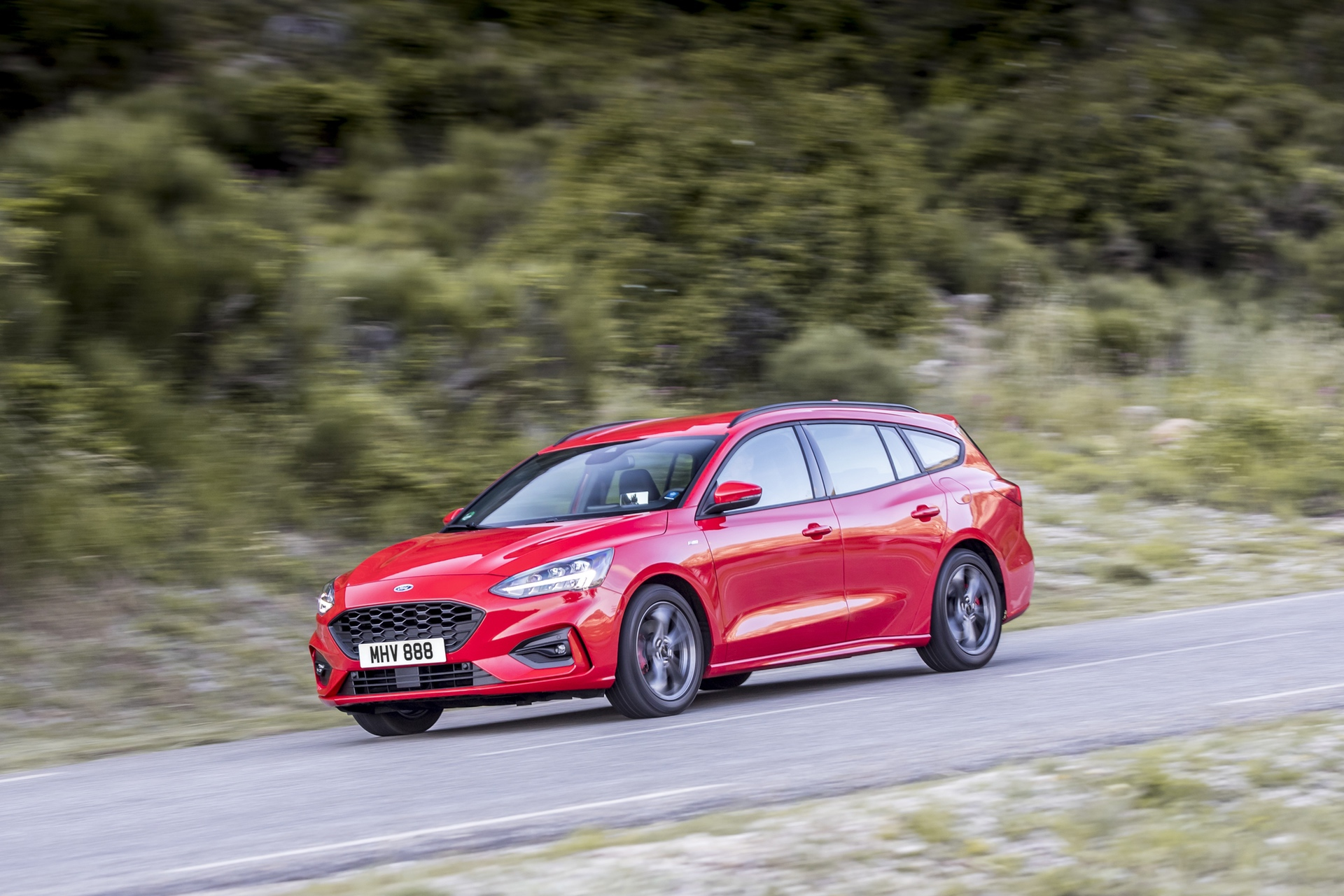 First_Drive_Ford_Focus_0268