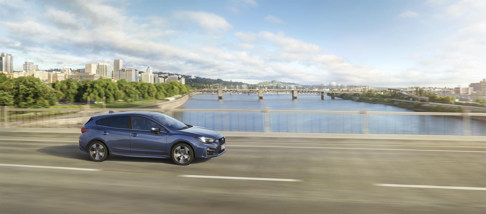 First_Drive_Subaru_Impreza_0002