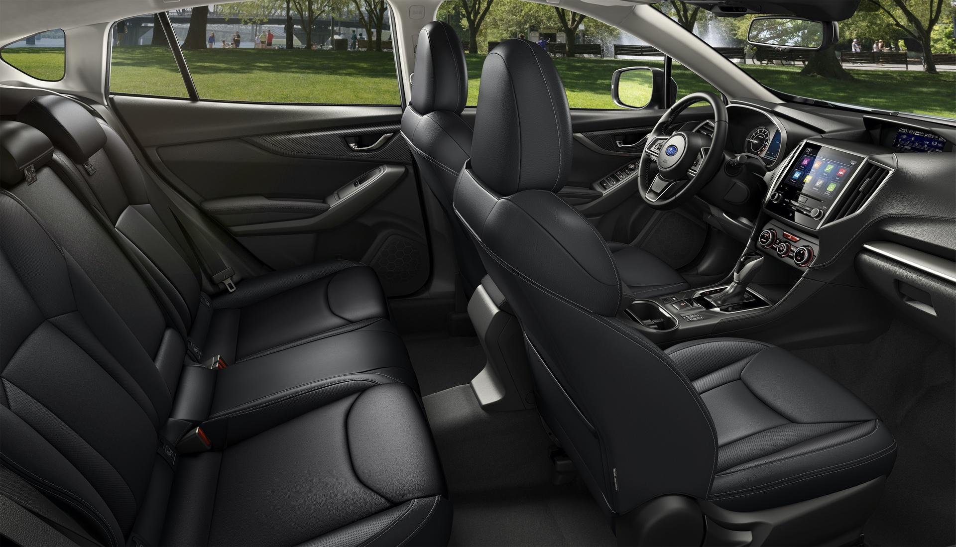 First_Drive_Subaru_Impreza_0004