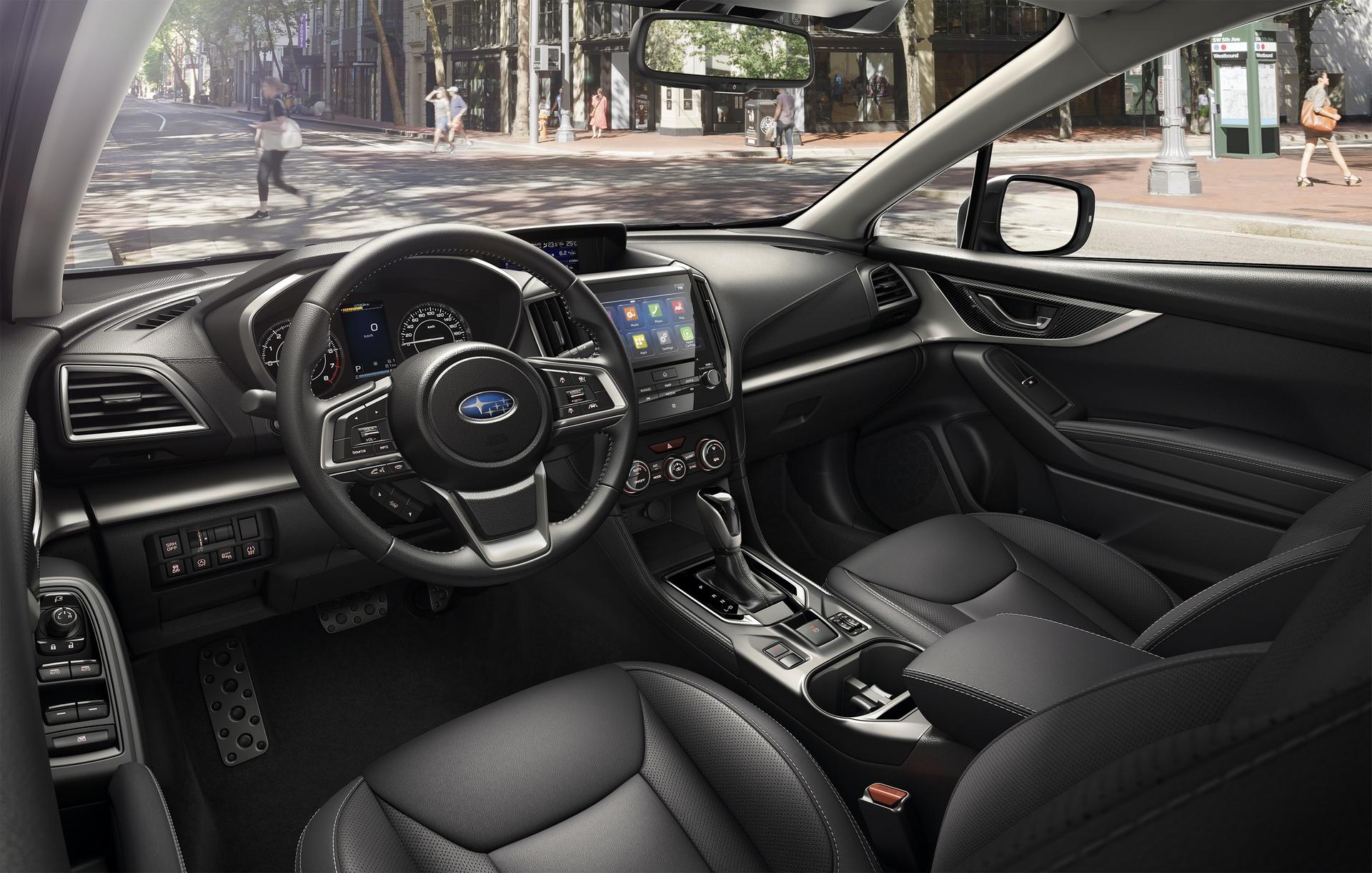 First_Drive_Subaru_Impreza_0005