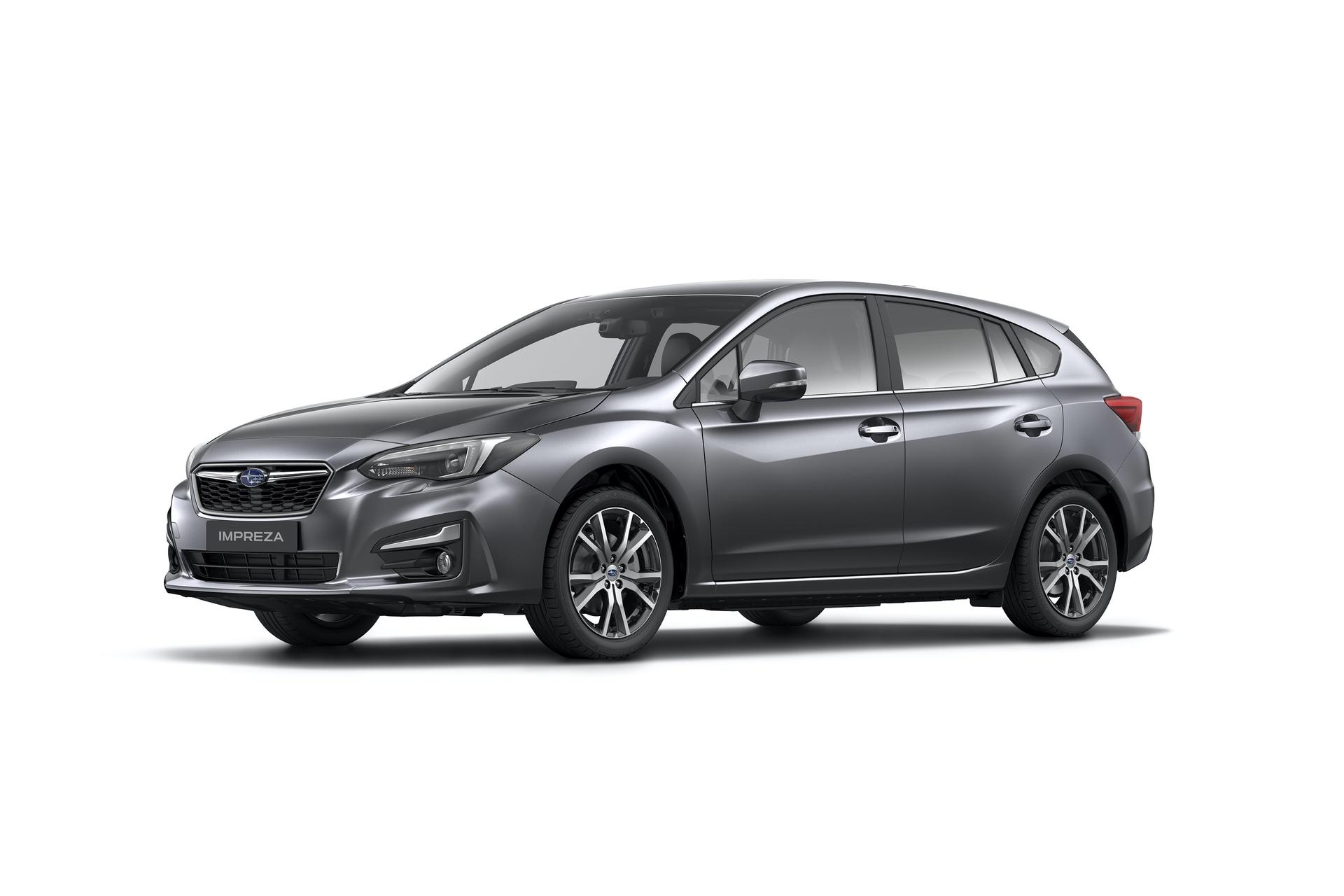 First_Drive_Subaru_Impreza_0008