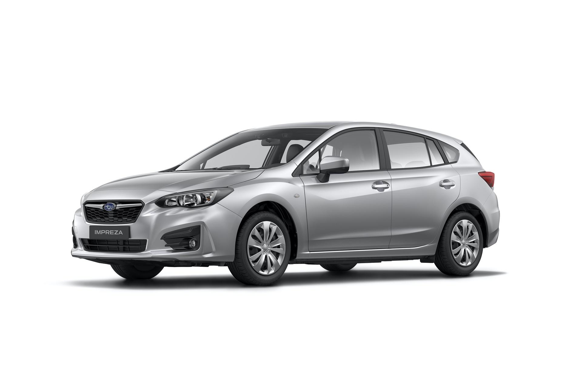 First_Drive_Subaru_Impreza_0009