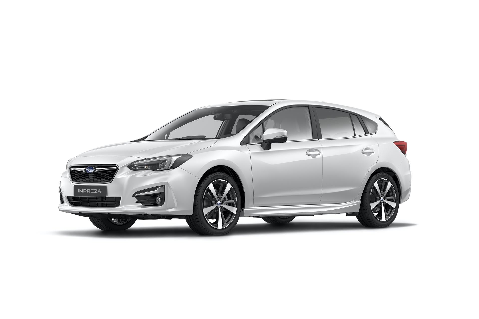 First_Drive_Subaru_Impreza_0010