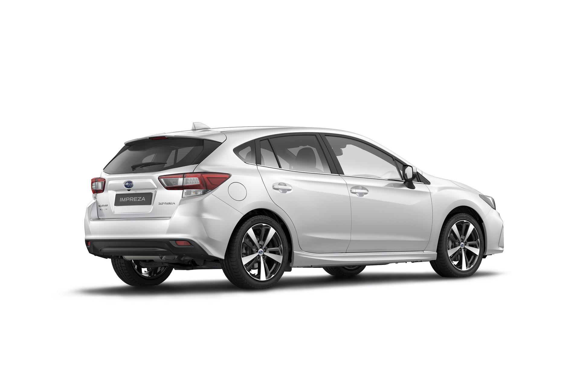 First_Drive_Subaru_Impreza_0011