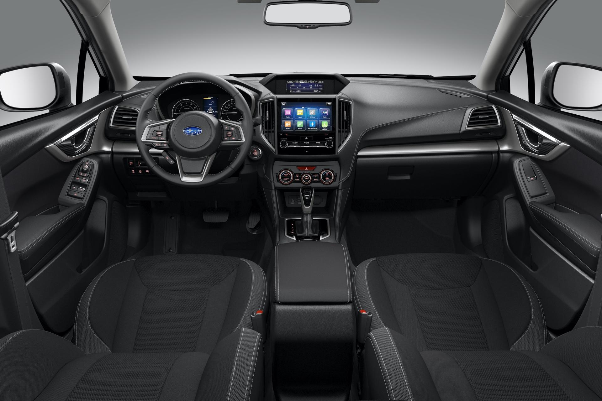 First_Drive_Subaru_Impreza_0012